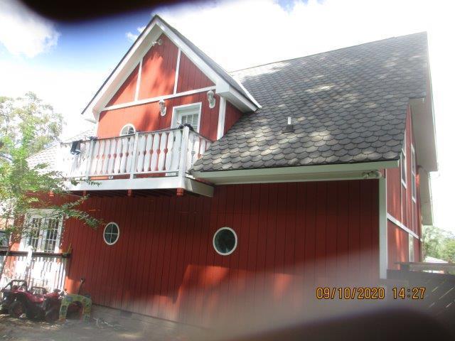 1290 Fort Drive Hanahan, SC 29410