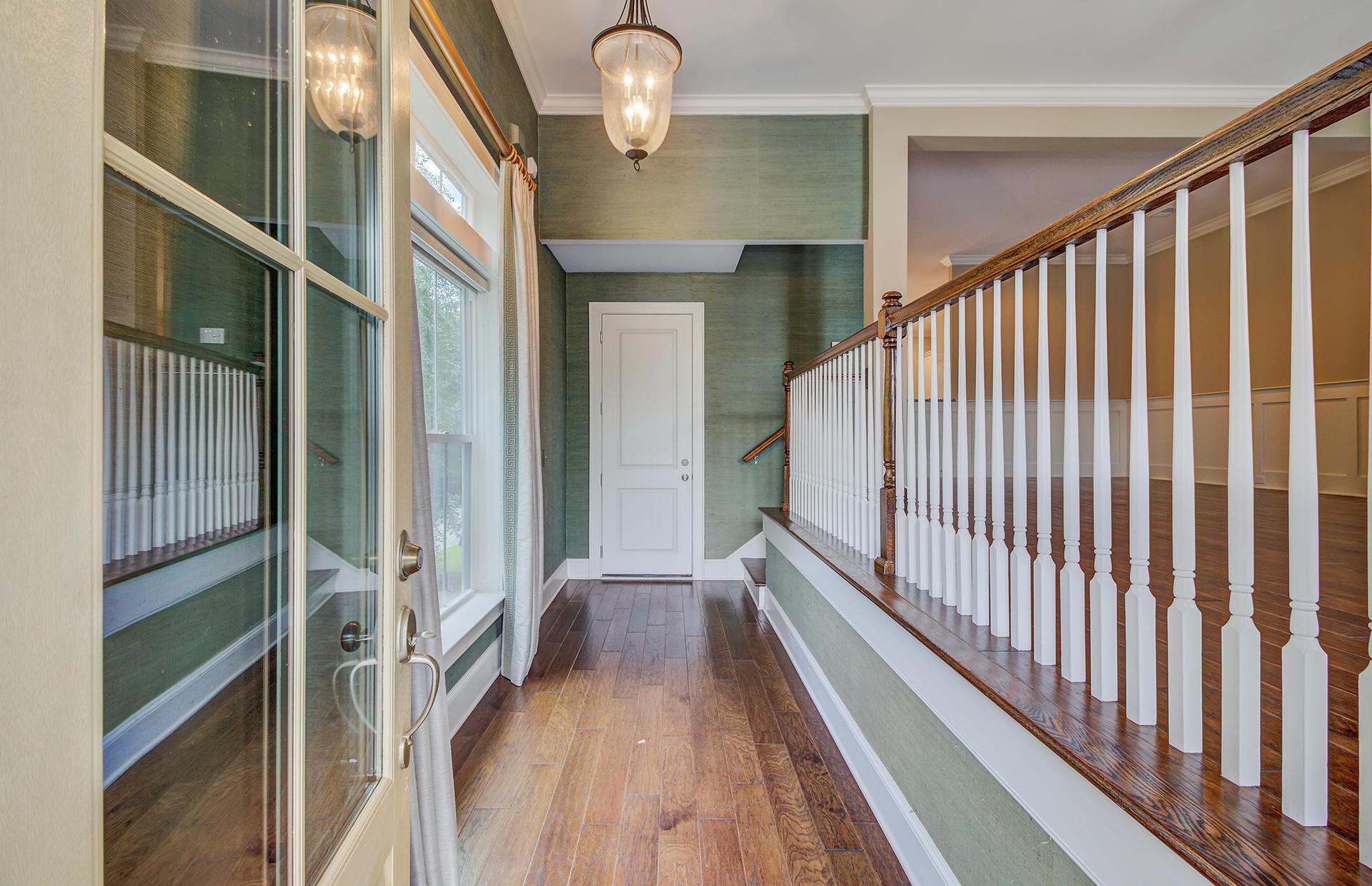 Hamlin Plantation Homes For Sale - 3093 Monhegan, Mount Pleasant, SC - 5