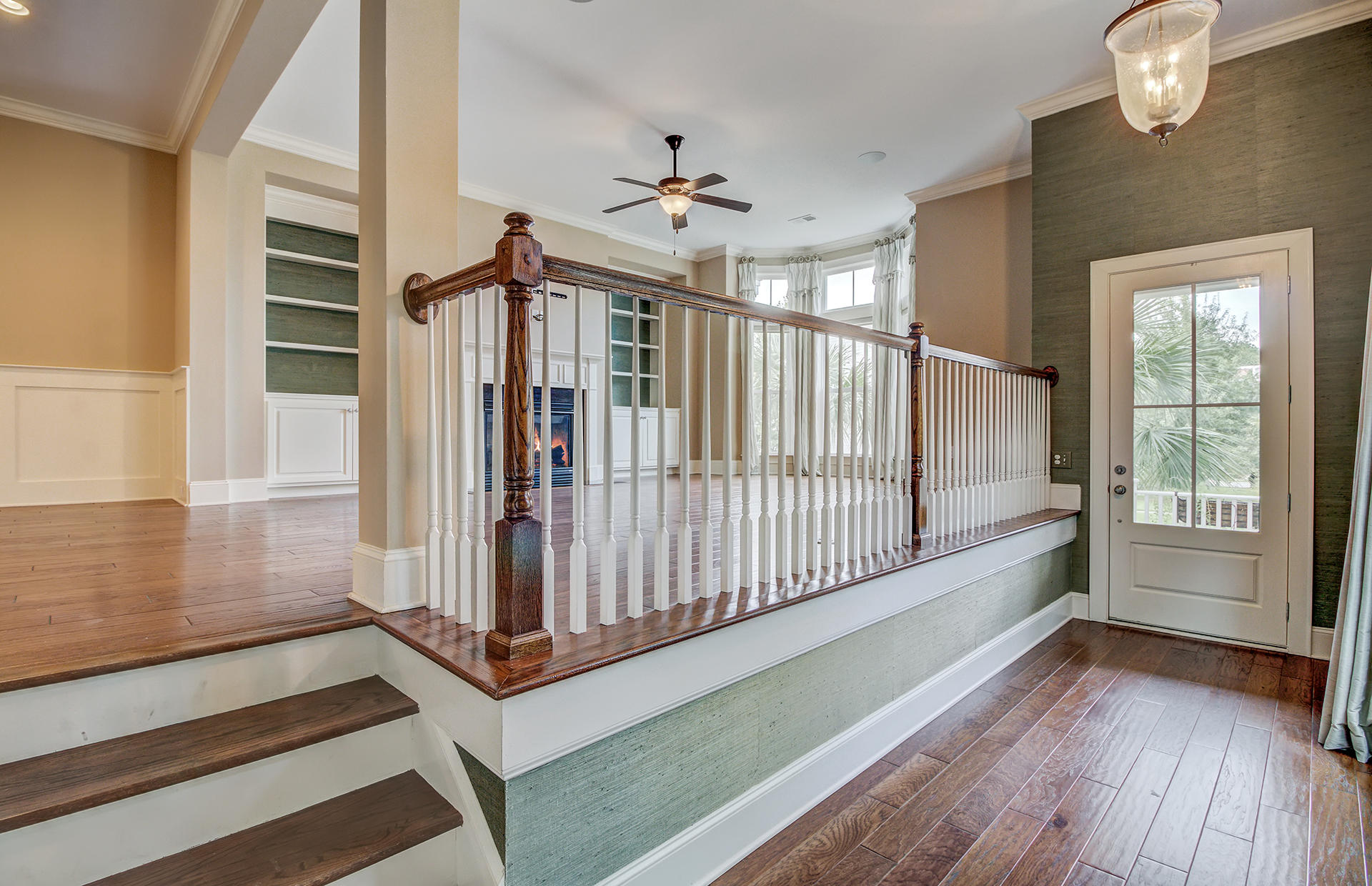 Hamlin Plantation Homes For Sale - 3093 Monhegan, Mount Pleasant, SC - 4