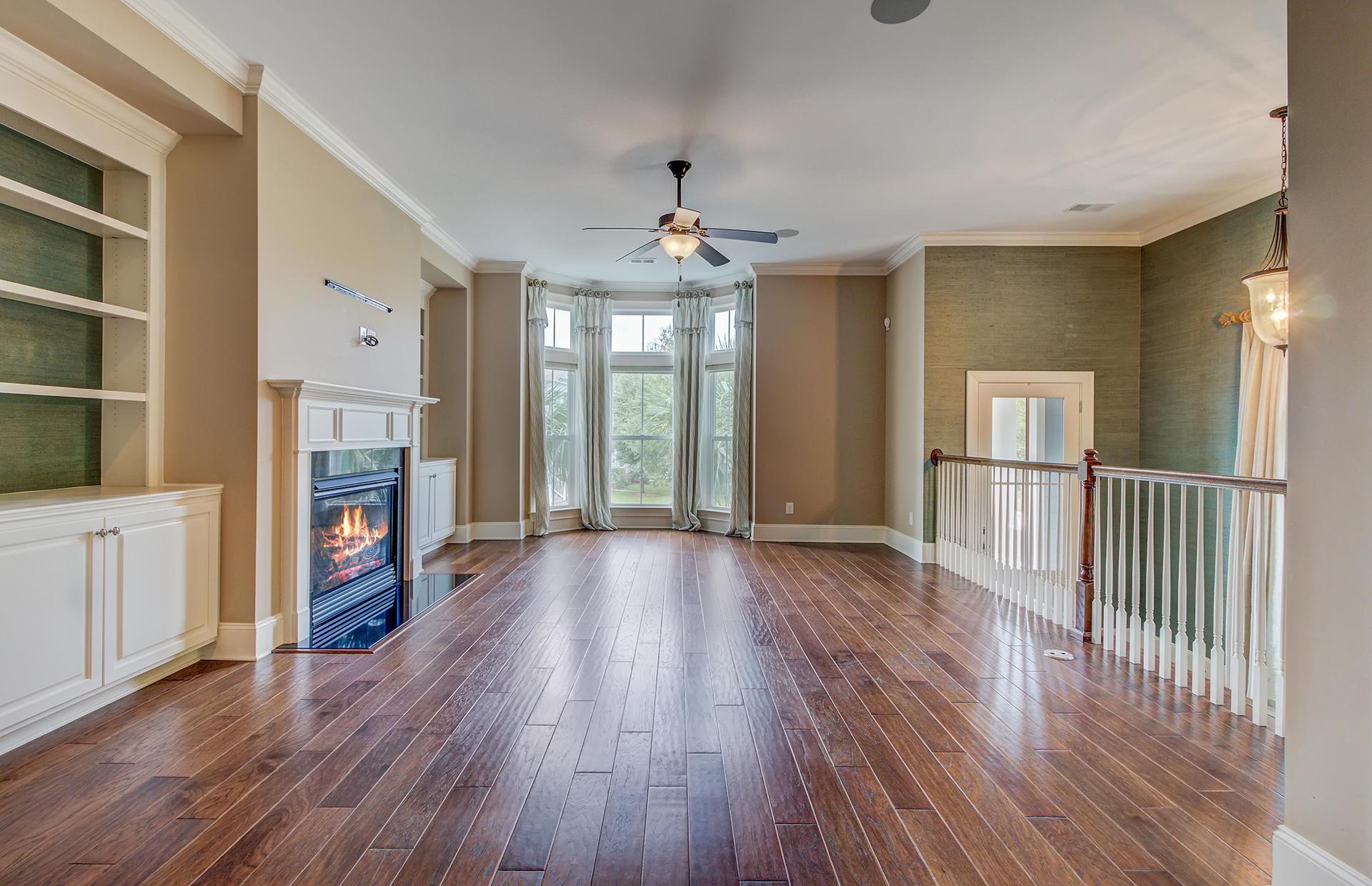 Hamlin Plantation Homes For Sale - 3093 Monhegan, Mount Pleasant, SC - 3