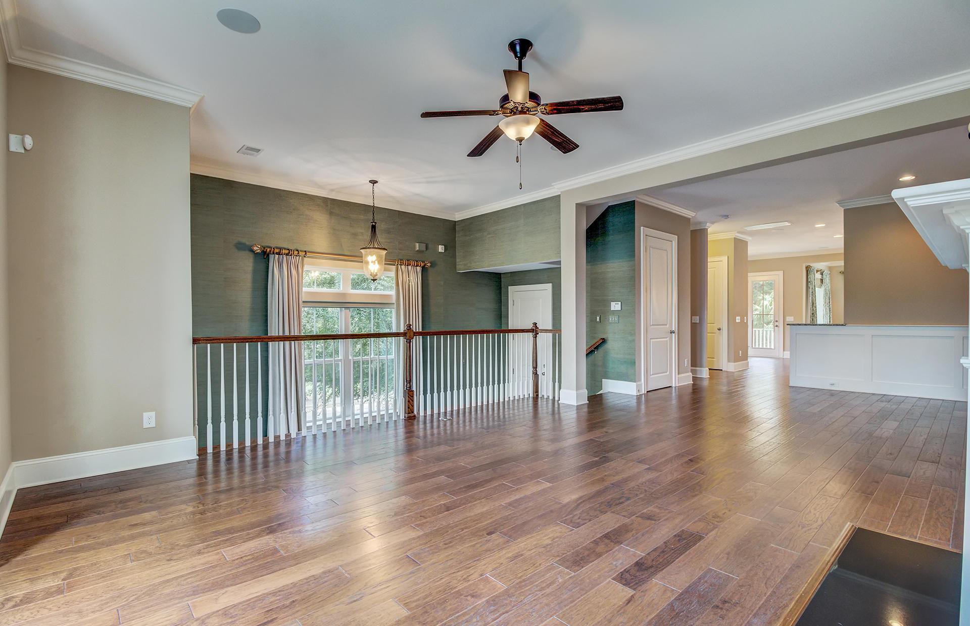 Hamlin Plantation Homes For Sale - 3093 Monhegan, Mount Pleasant, SC - 1