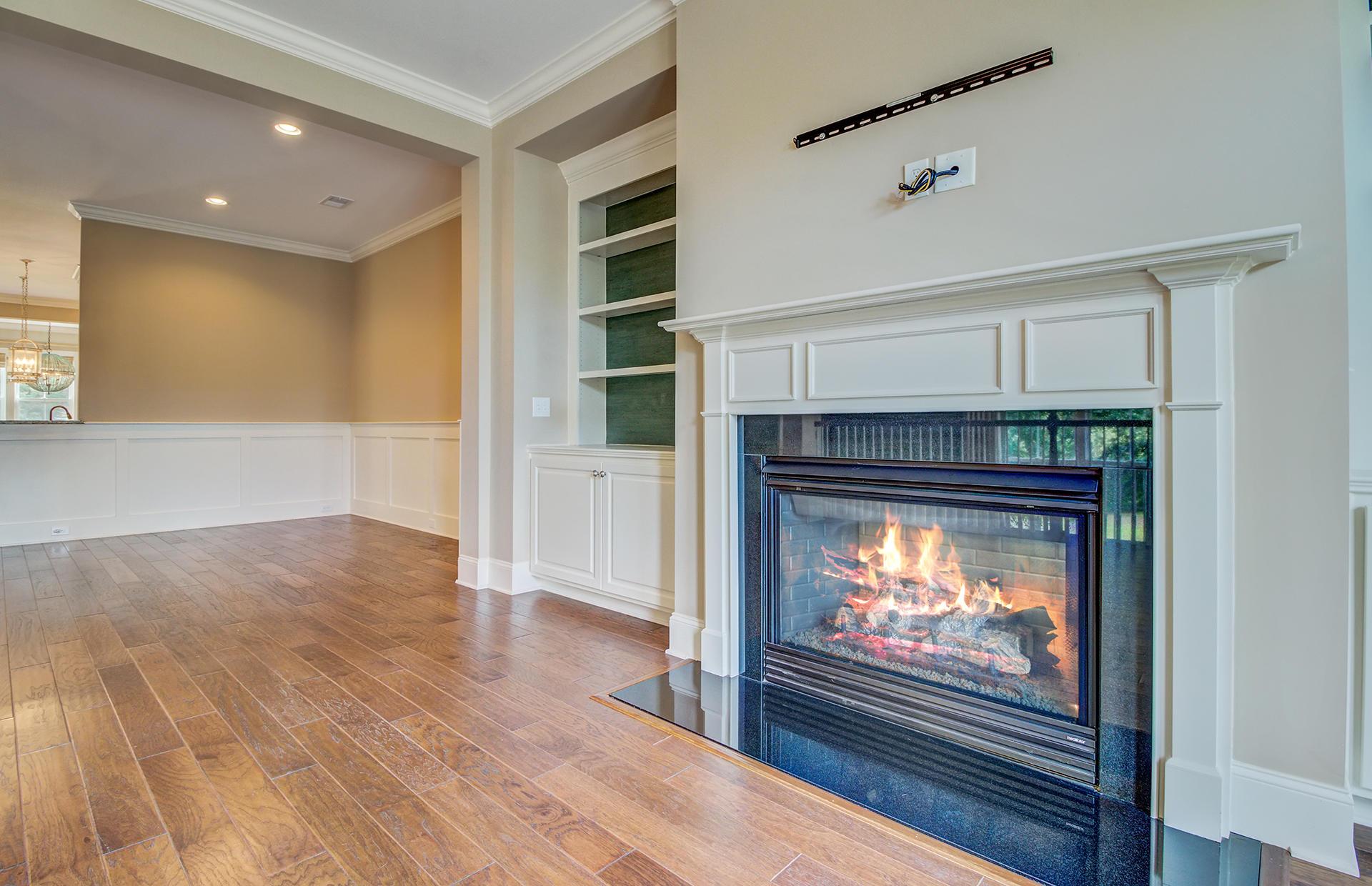 Hamlin Plantation Homes For Sale - 3093 Monhegan, Mount Pleasant, SC - 0