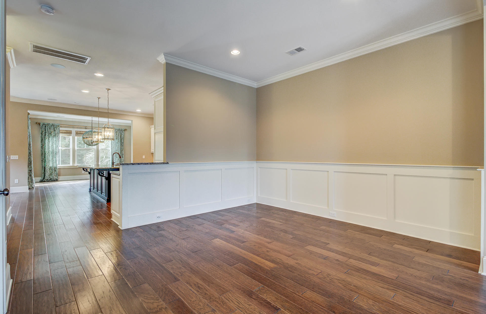 Hamlin Plantation Homes For Sale - 3093 Monhegan, Mount Pleasant, SC - 60