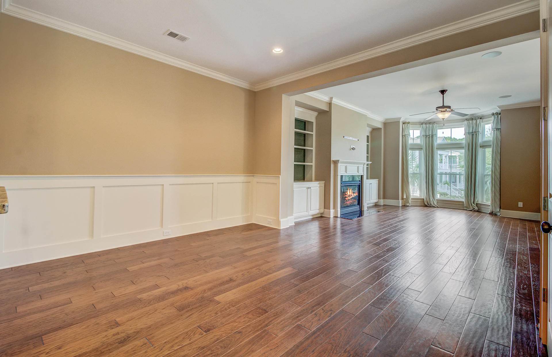Hamlin Plantation Homes For Sale - 3093 Monhegan, Mount Pleasant, SC - 62