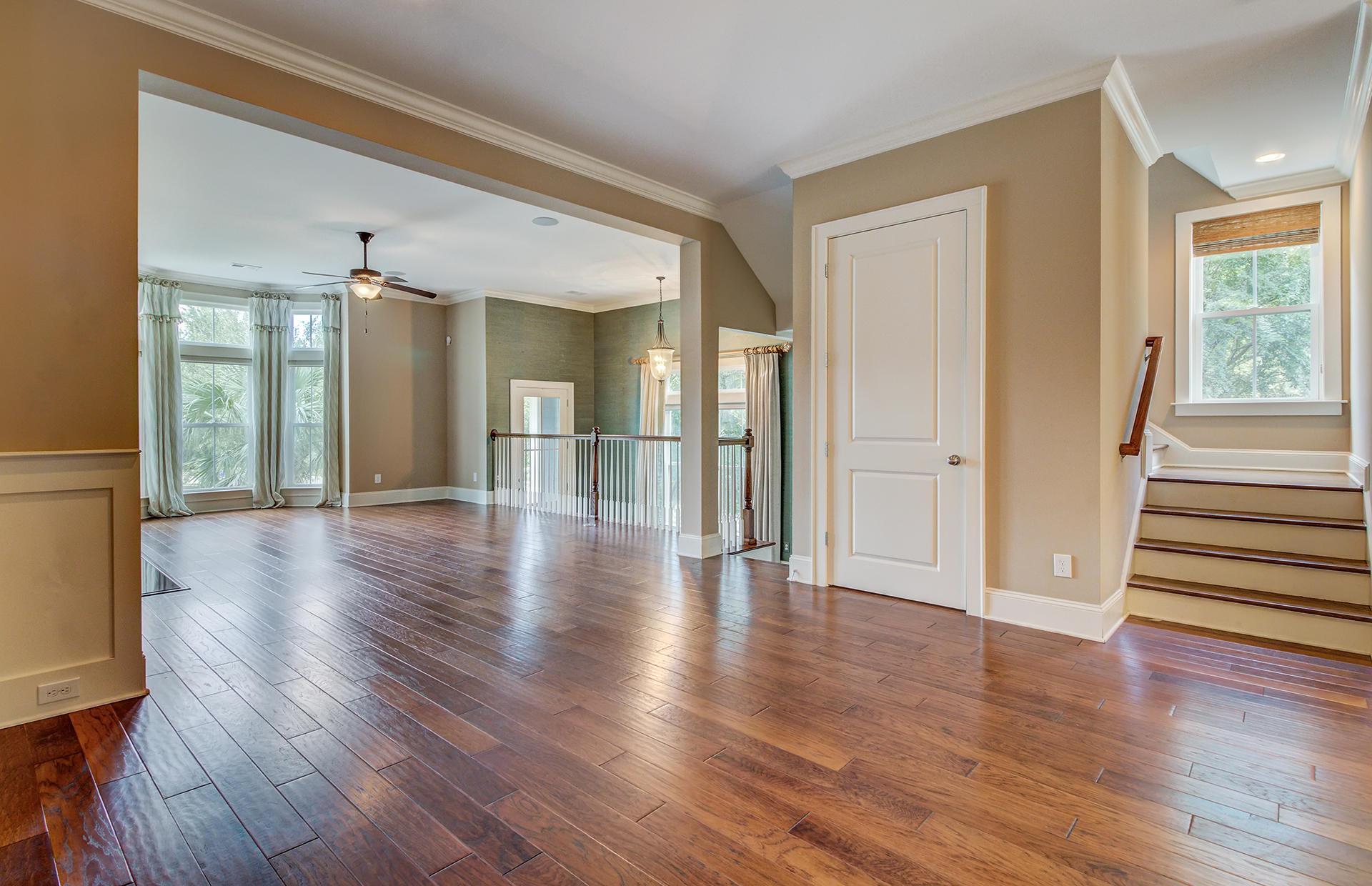 Hamlin Plantation Homes For Sale - 3093 Monhegan, Mount Pleasant, SC - 24