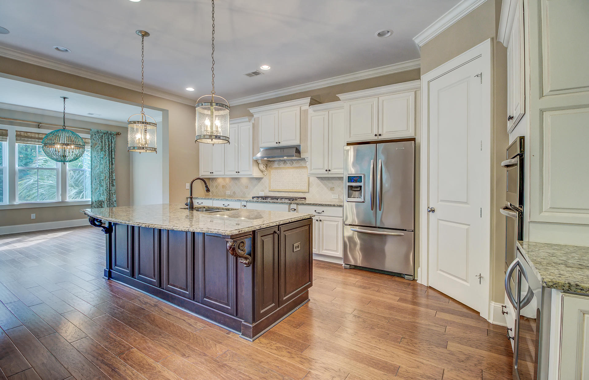 Hamlin Plantation Homes For Sale - 3093 Monhegan, Mount Pleasant, SC - 25