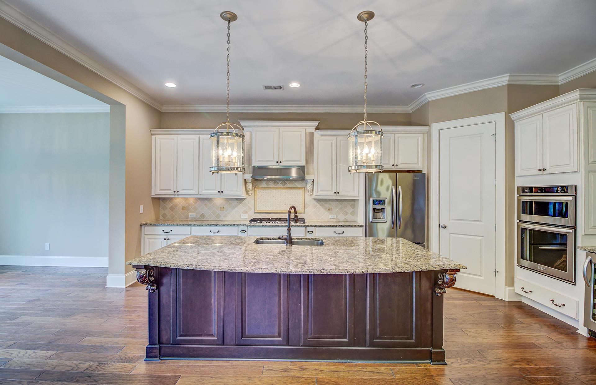 Hamlin Plantation Homes For Sale - 3093 Monhegan, Mount Pleasant, SC - 26