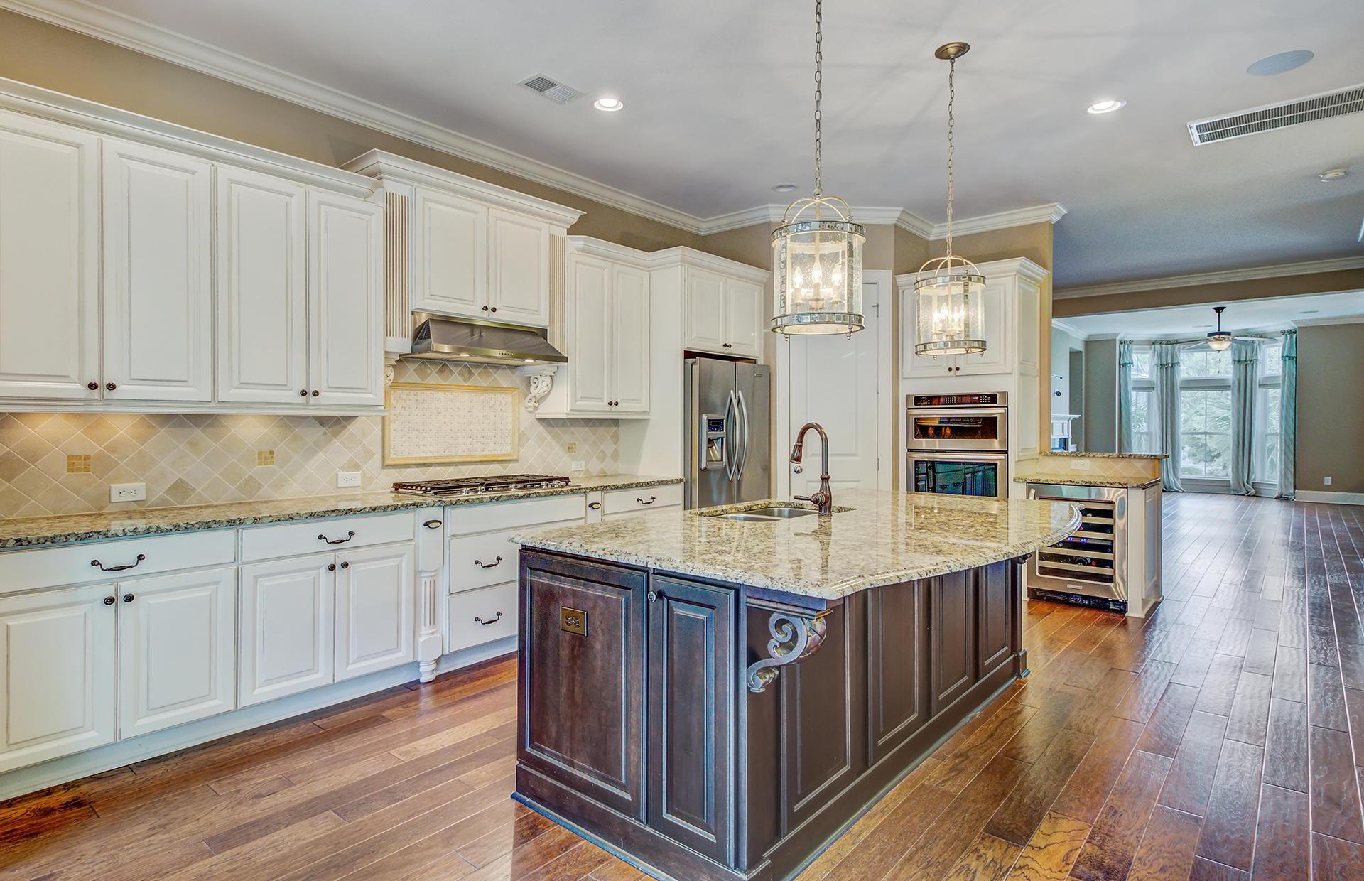 Hamlin Plantation Homes For Sale - 3093 Monhegan, Mount Pleasant, SC - 27
