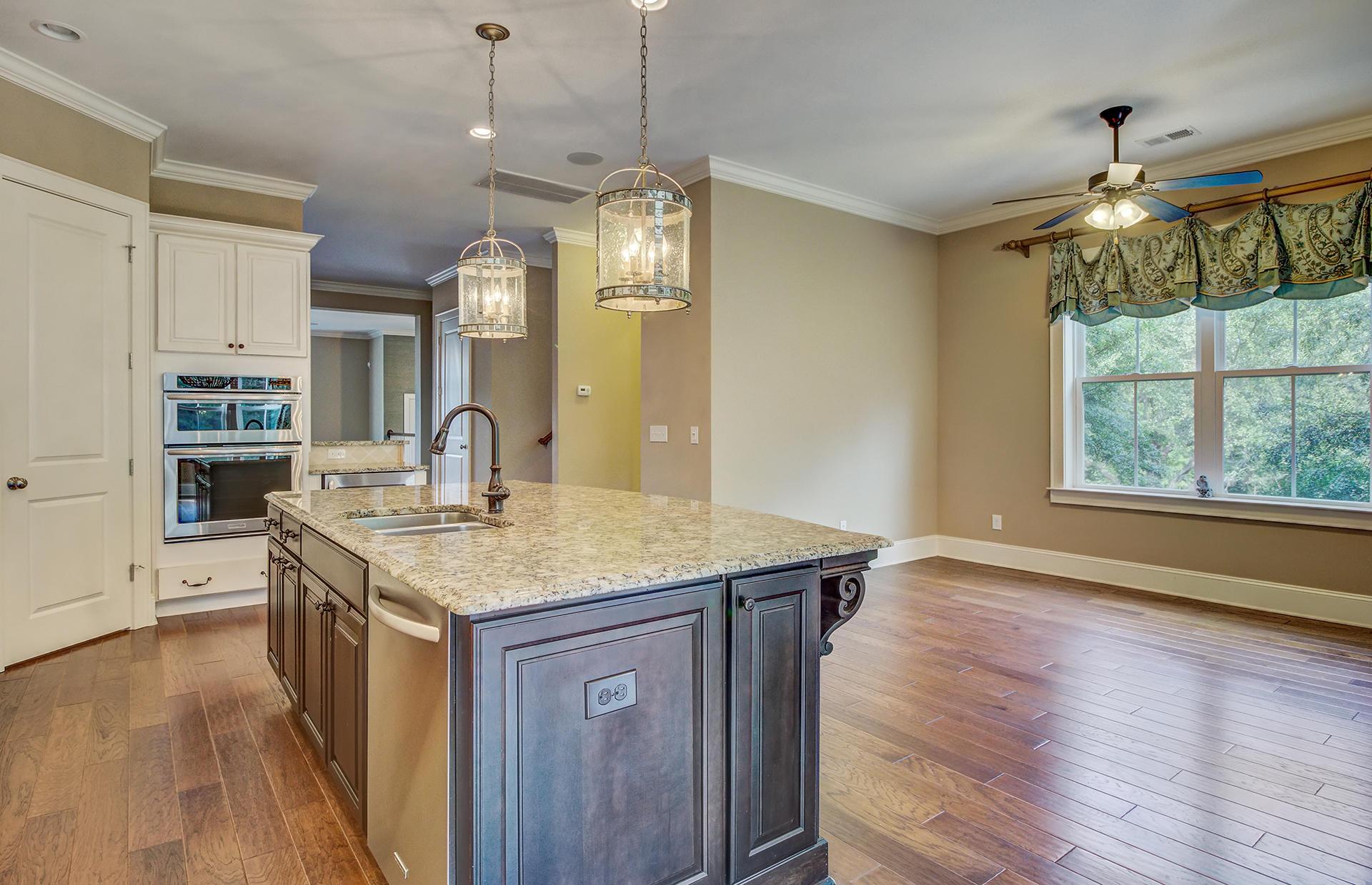 Hamlin Plantation Homes For Sale - 3093 Monhegan, Mount Pleasant, SC - 29