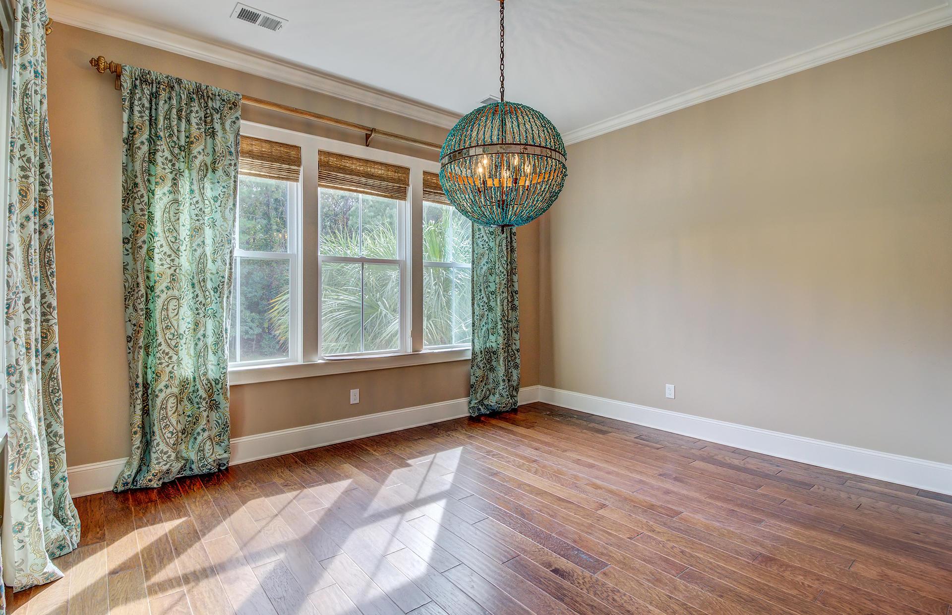 Hamlin Plantation Homes For Sale - 3093 Monhegan, Mount Pleasant, SC - 31