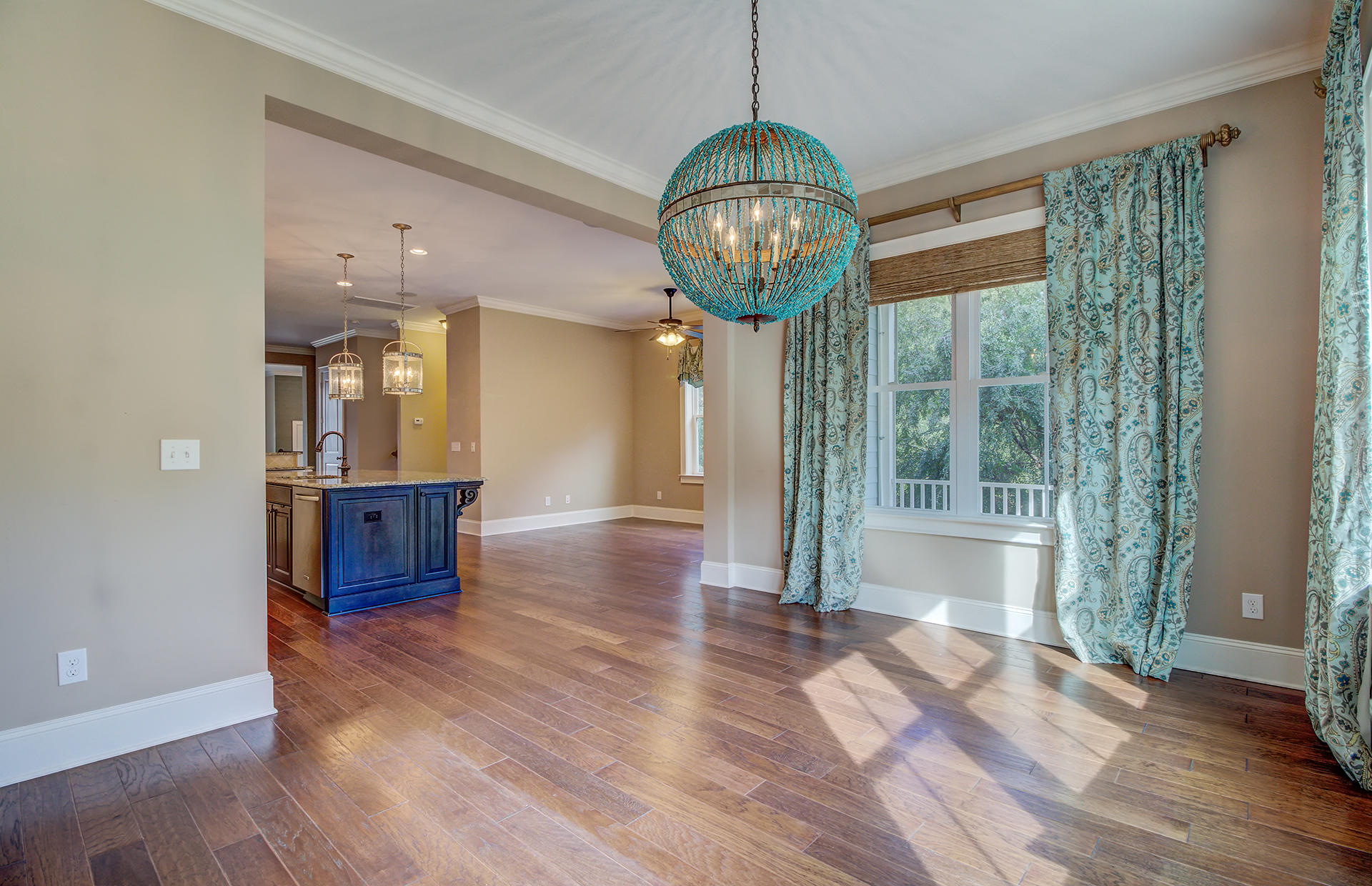Hamlin Plantation Homes For Sale - 3093 Monhegan, Mount Pleasant, SC - 32