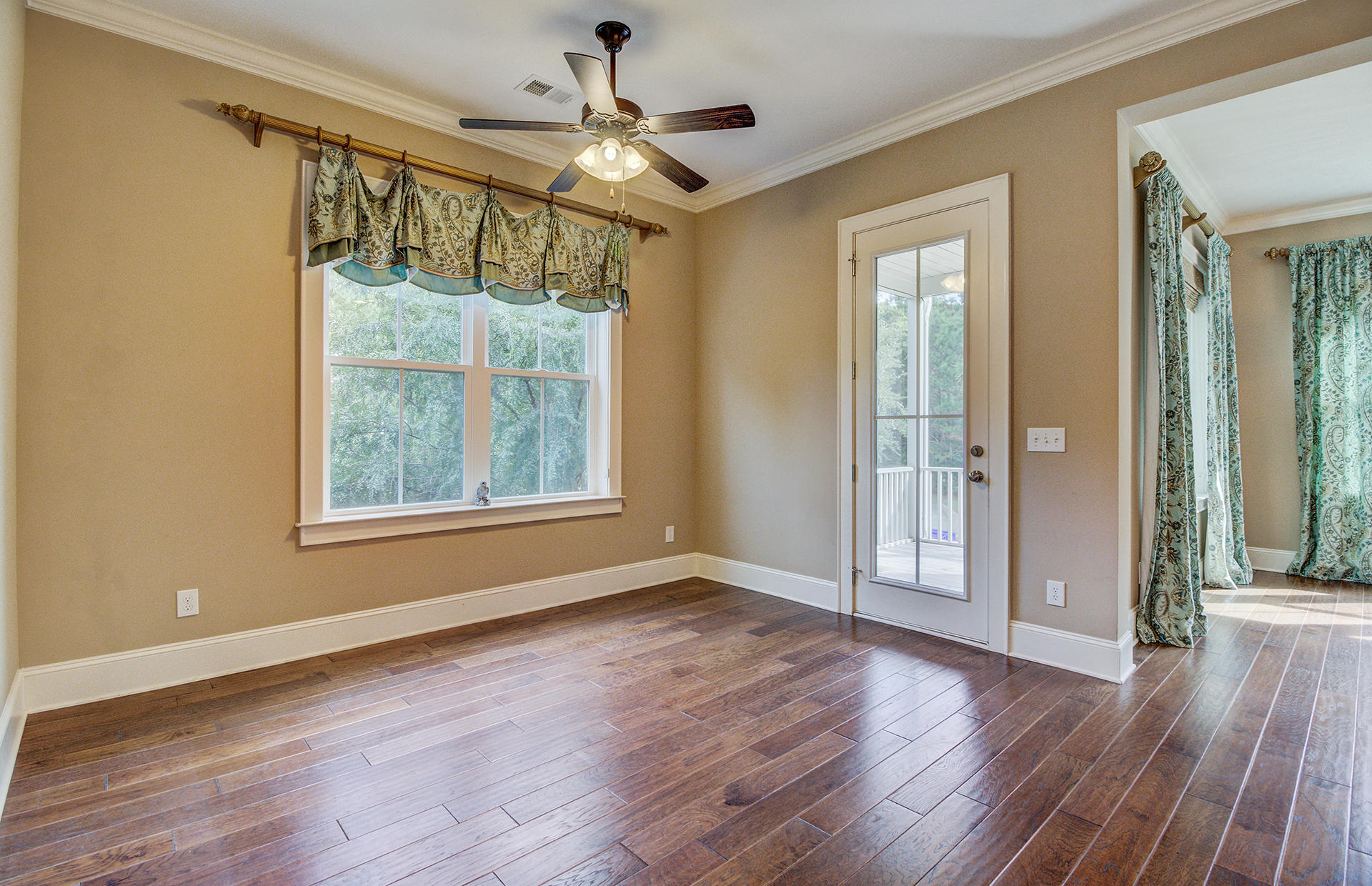 Hamlin Plantation Homes For Sale - 3093 Monhegan, Mount Pleasant, SC - 59