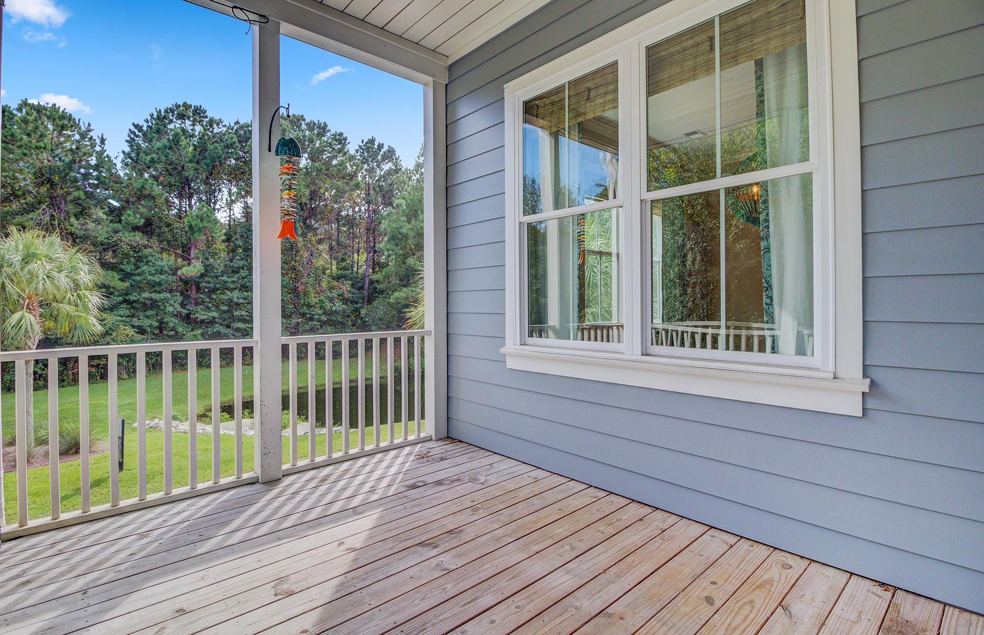 Hamlin Plantation Homes For Sale - 3093 Monhegan, Mount Pleasant, SC - 61