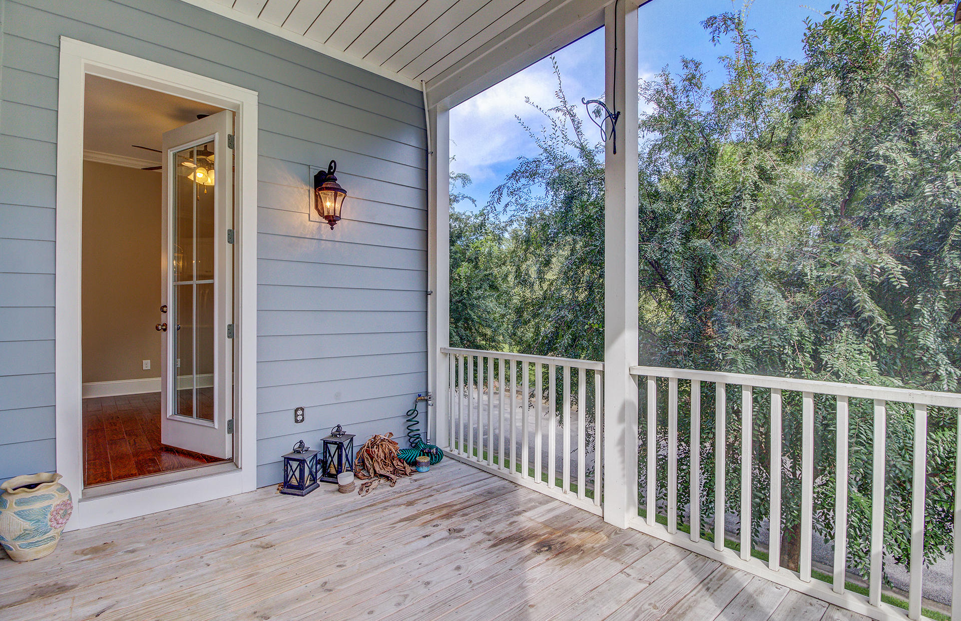 Hamlin Plantation Homes For Sale - 3093 Monhegan, Mount Pleasant, SC - 39
