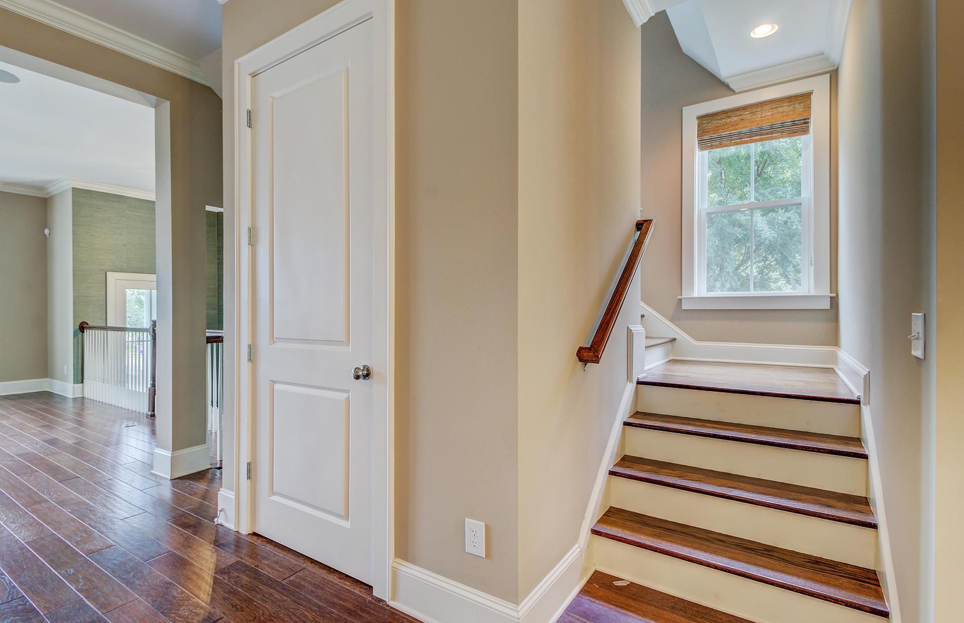 Hamlin Plantation Homes For Sale - 3093 Monhegan, Mount Pleasant, SC - 41