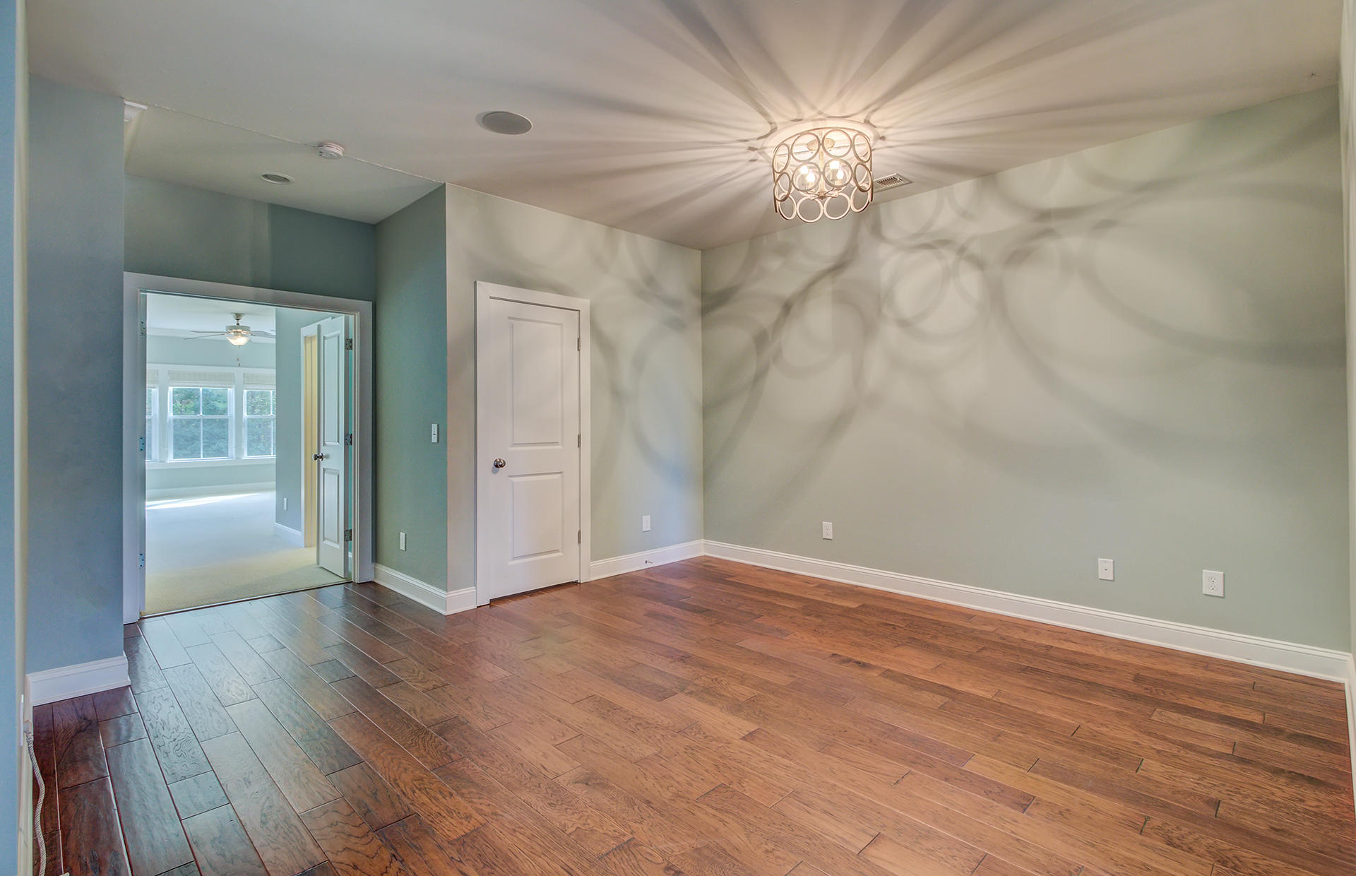 Hamlin Plantation Homes For Sale - 3093 Monhegan, Mount Pleasant, SC - 42