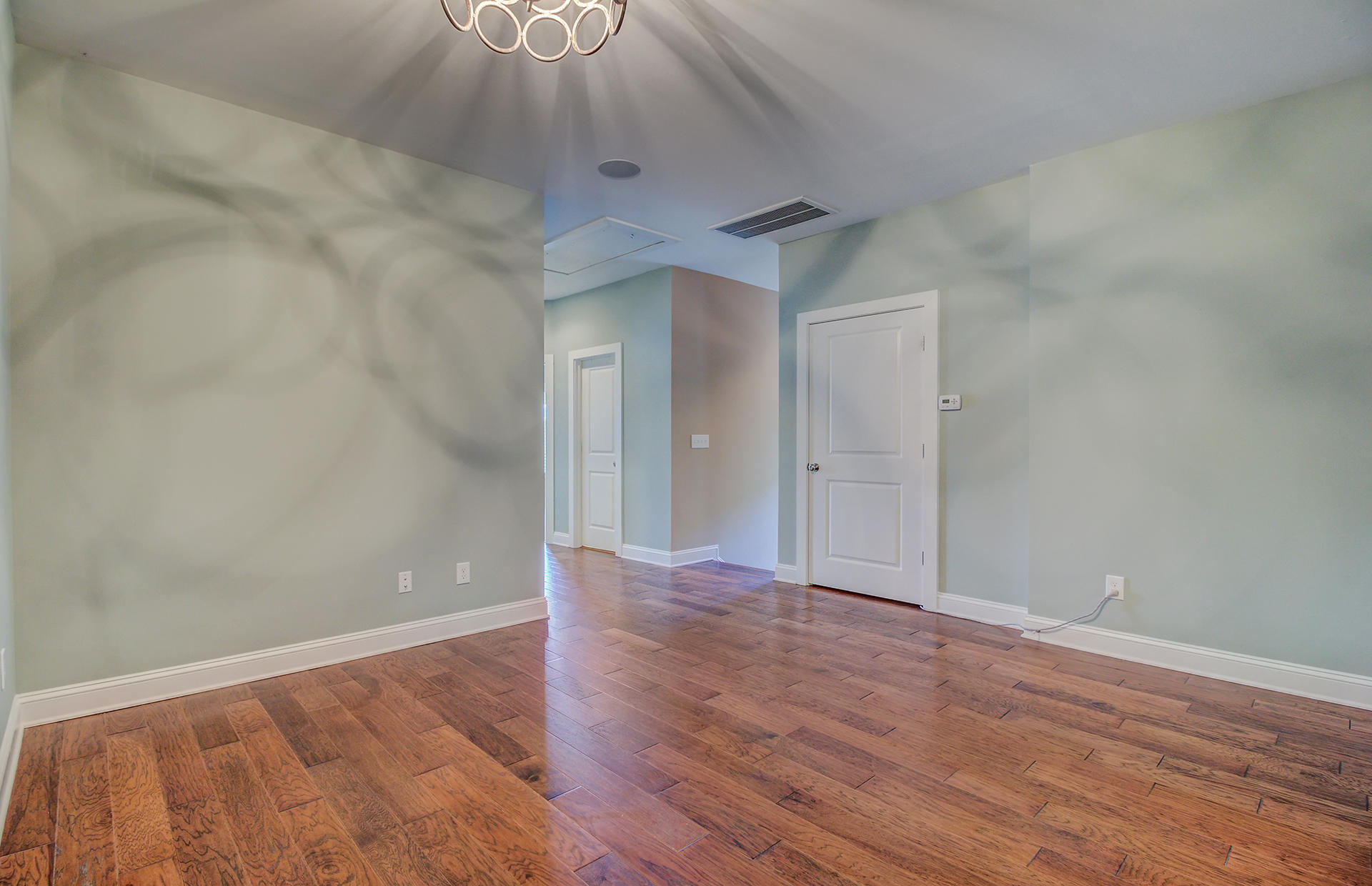 Hamlin Plantation Homes For Sale - 3093 Monhegan, Mount Pleasant, SC - 58