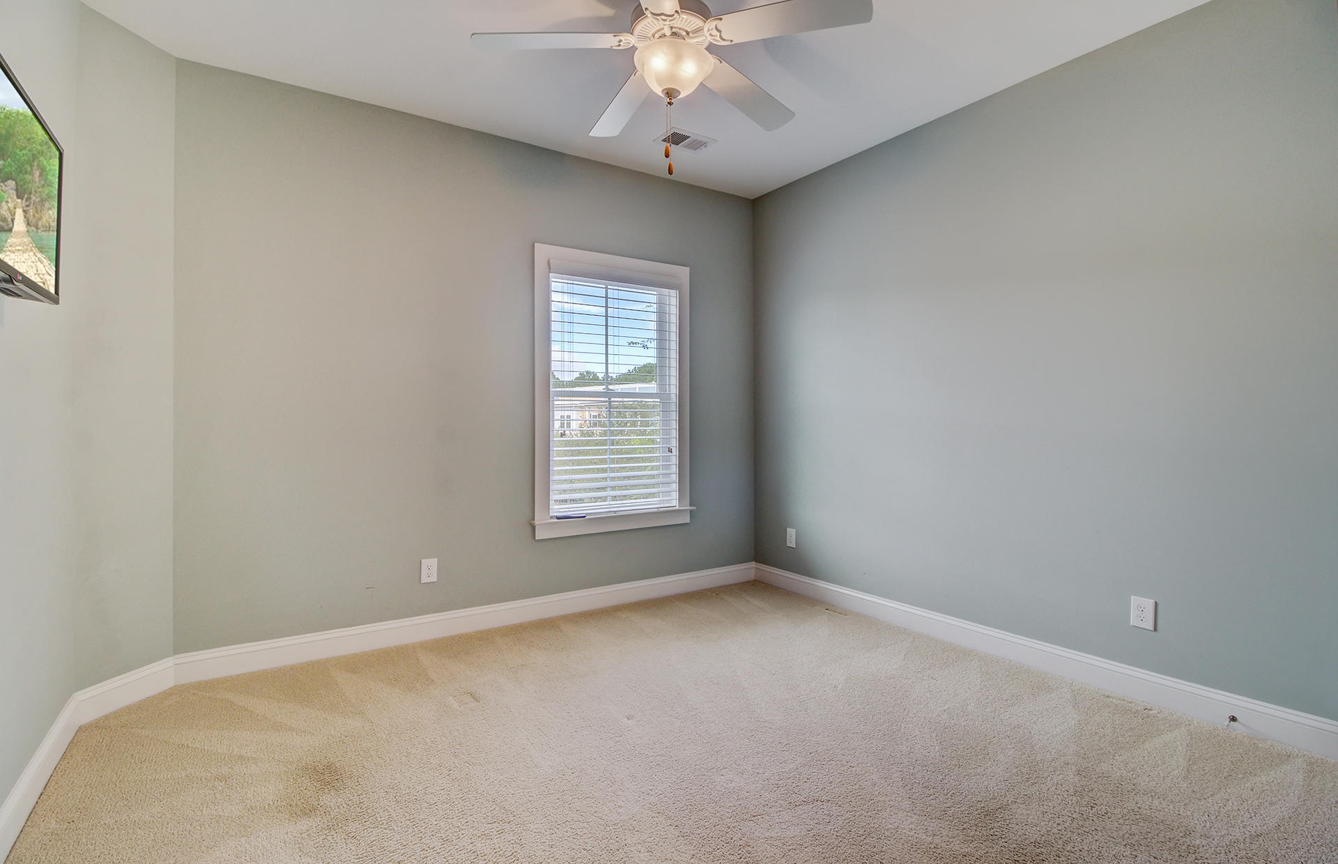 Hamlin Plantation Homes For Sale - 3093 Monhegan, Mount Pleasant, SC - 57