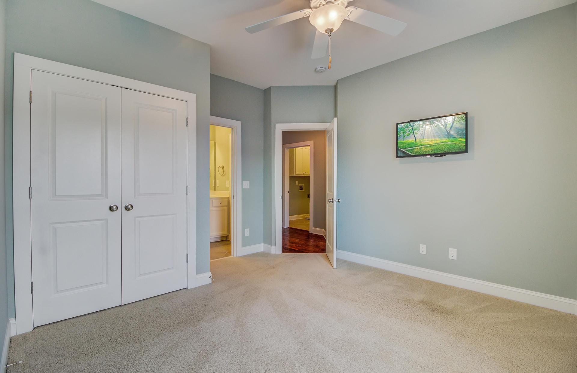 Hamlin Plantation Homes For Sale - 3093 Monhegan, Mount Pleasant, SC - 55