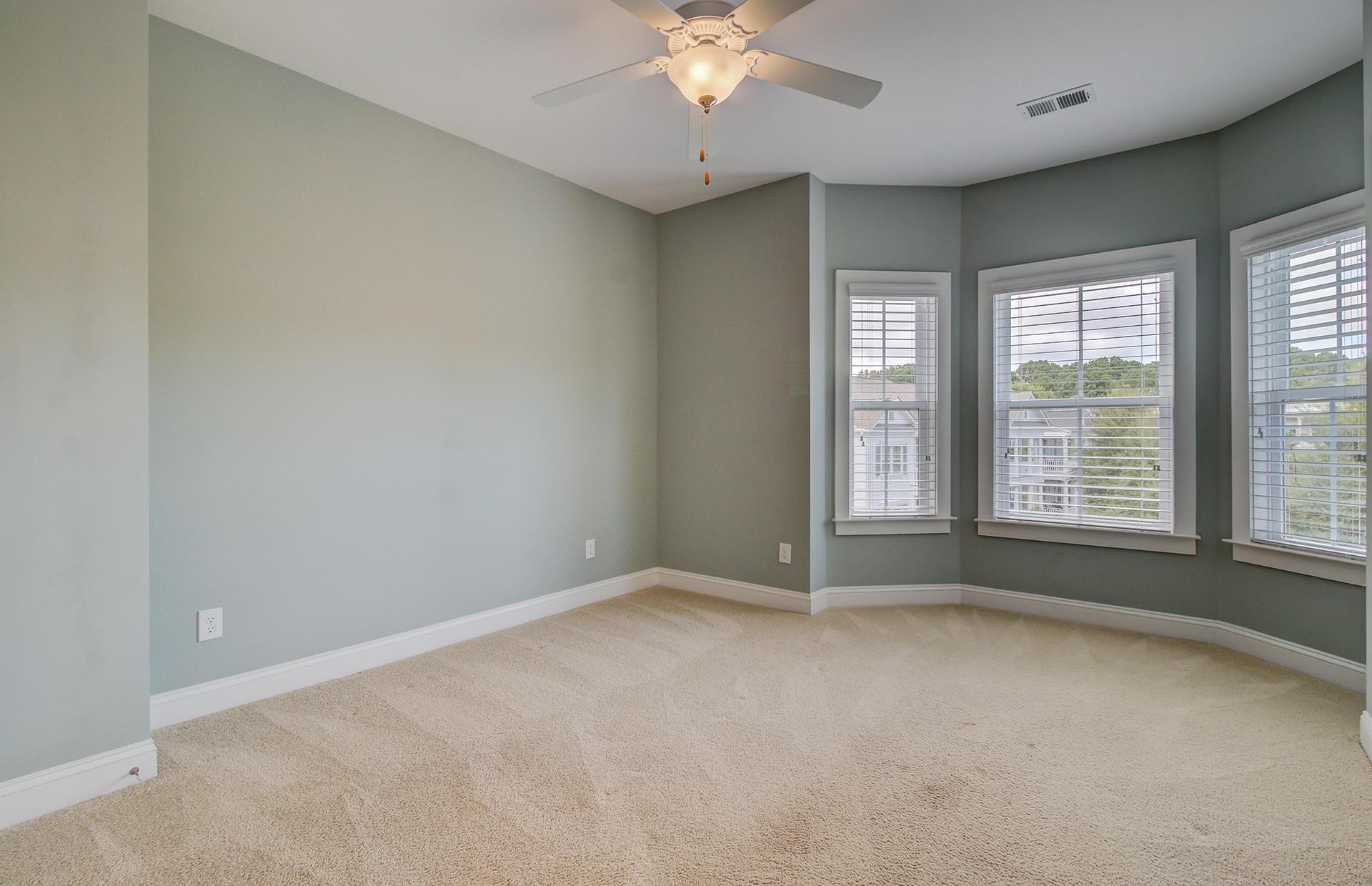 Hamlin Plantation Homes For Sale - 3093 Monhegan, Mount Pleasant, SC - 53