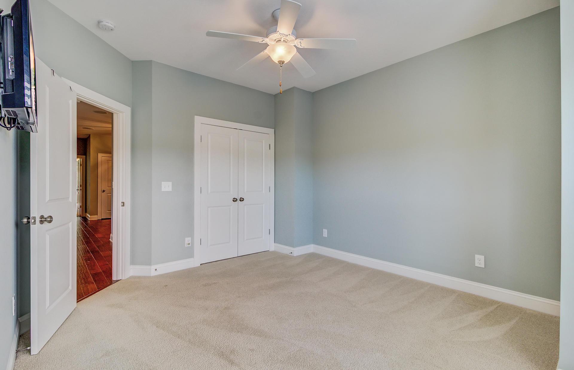 Hamlin Plantation Homes For Sale - 3093 Monhegan, Mount Pleasant, SC - 52