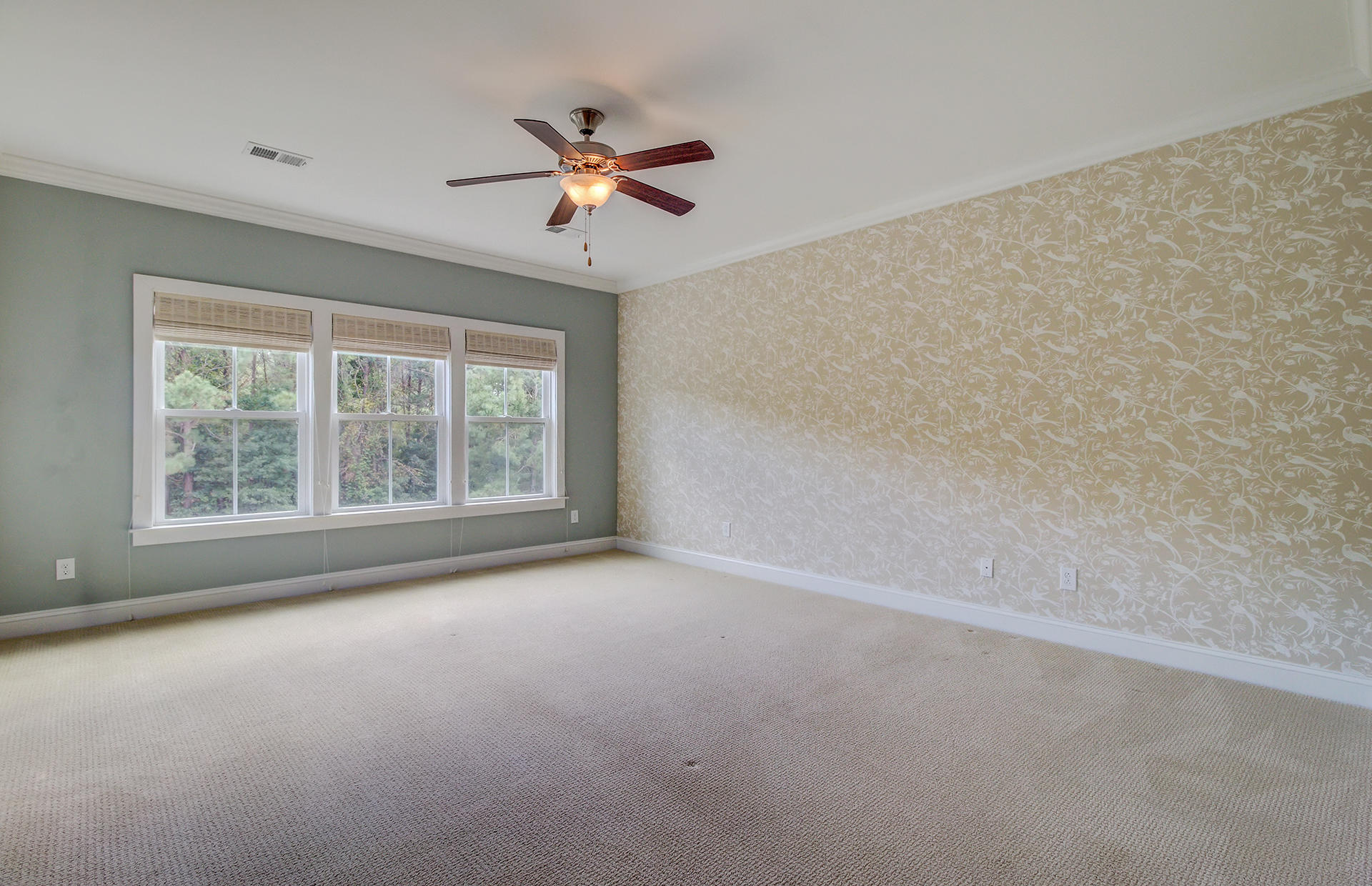 Hamlin Plantation Homes For Sale - 3093 Monhegan, Mount Pleasant, SC - 50