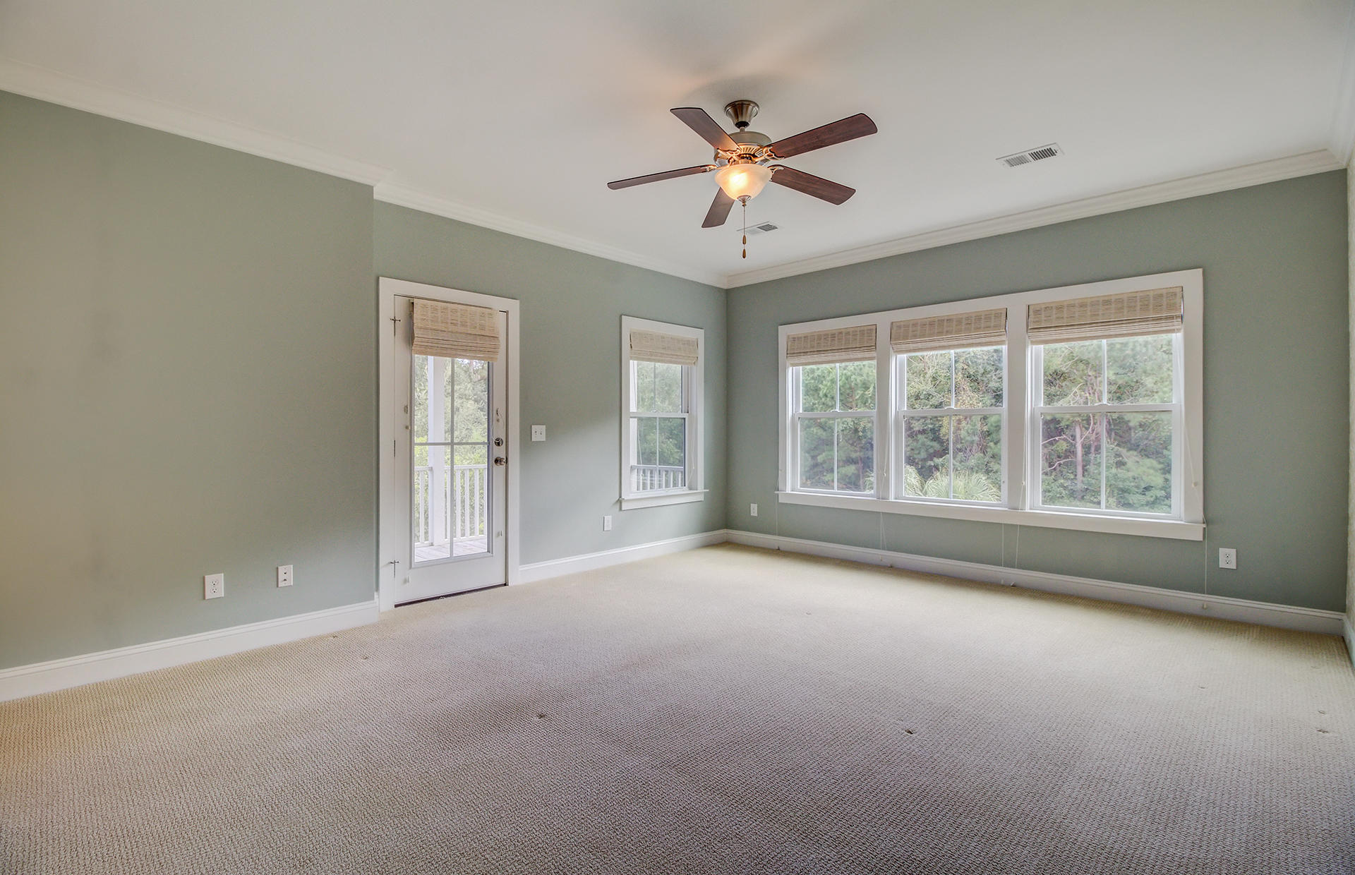 Hamlin Plantation Homes For Sale - 3093 Monhegan, Mount Pleasant, SC - 49