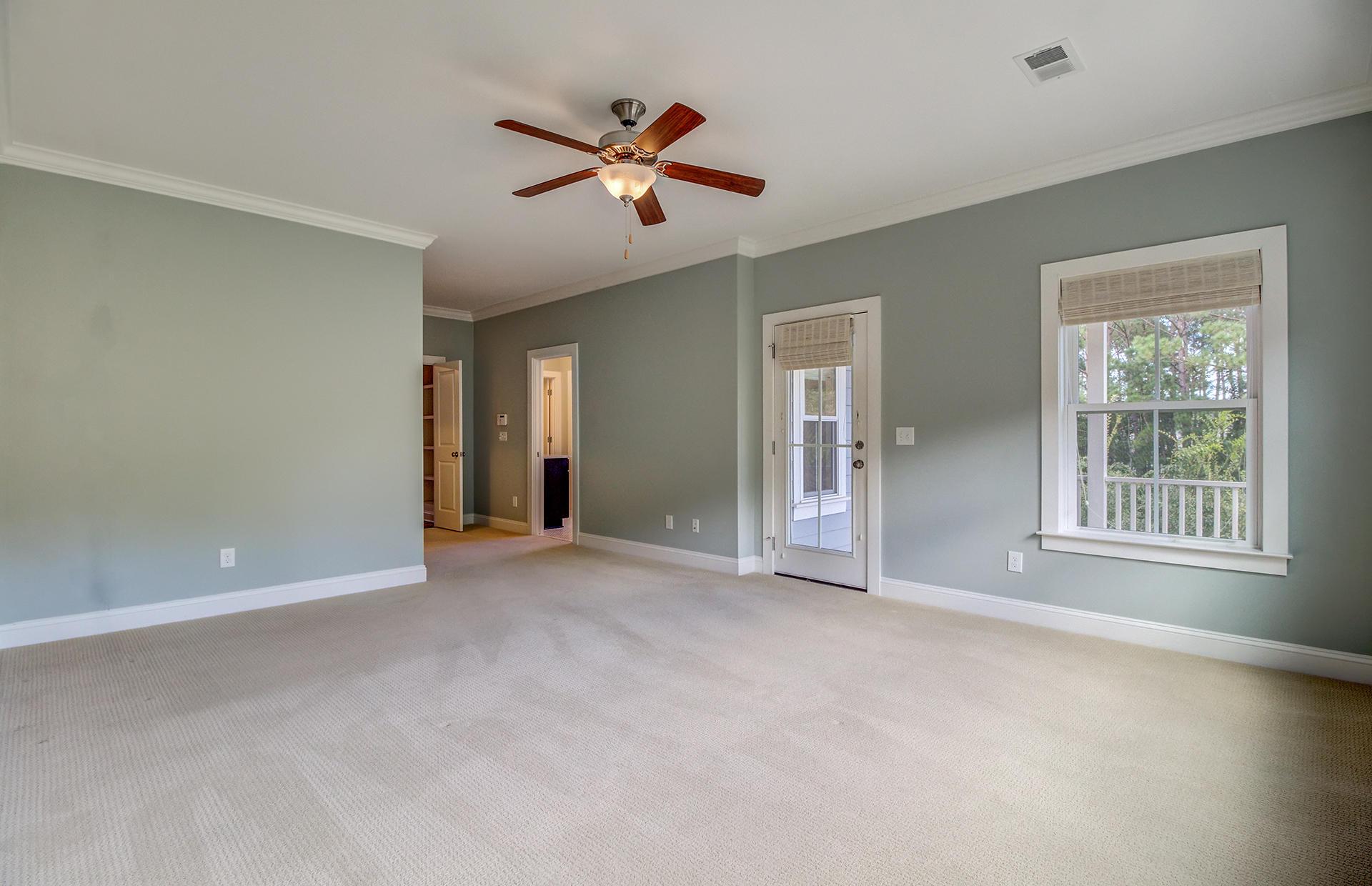 Hamlin Plantation Homes For Sale - 3093 Monhegan, Mount Pleasant, SC - 56