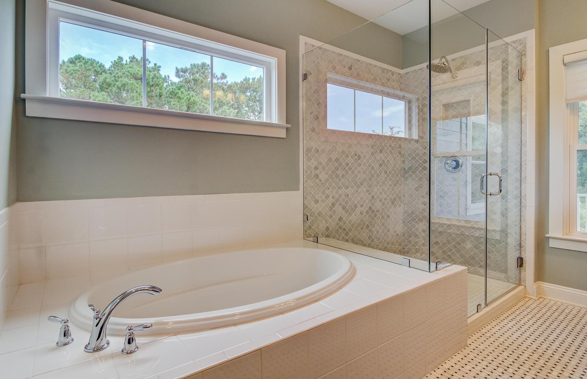 Hamlin Plantation Homes For Sale - 3093 Monhegan, Mount Pleasant, SC - 13