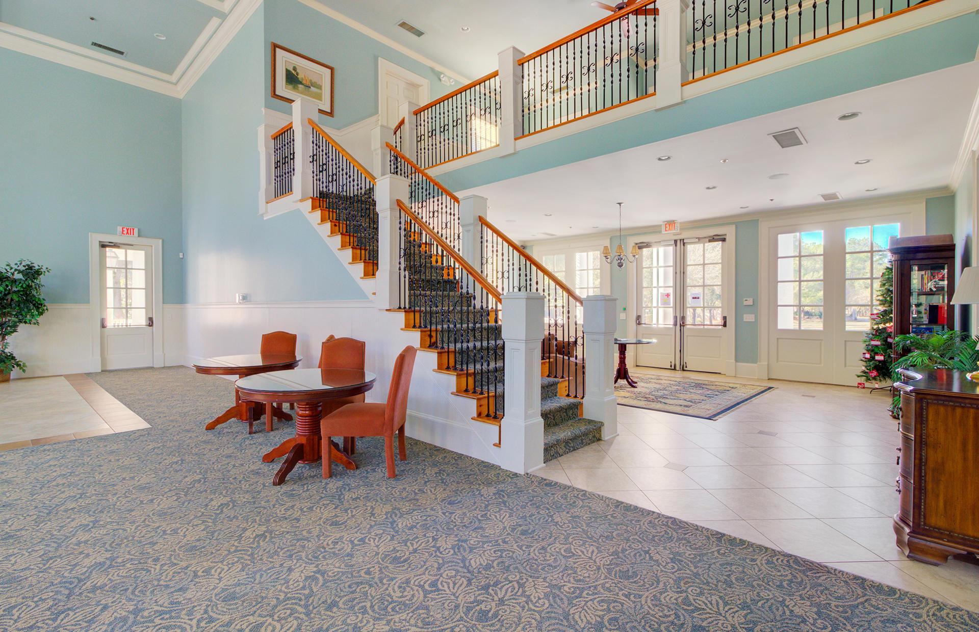 Hamlin Plantation Homes For Sale - 3093 Monhegan, Mount Pleasant, SC - 22