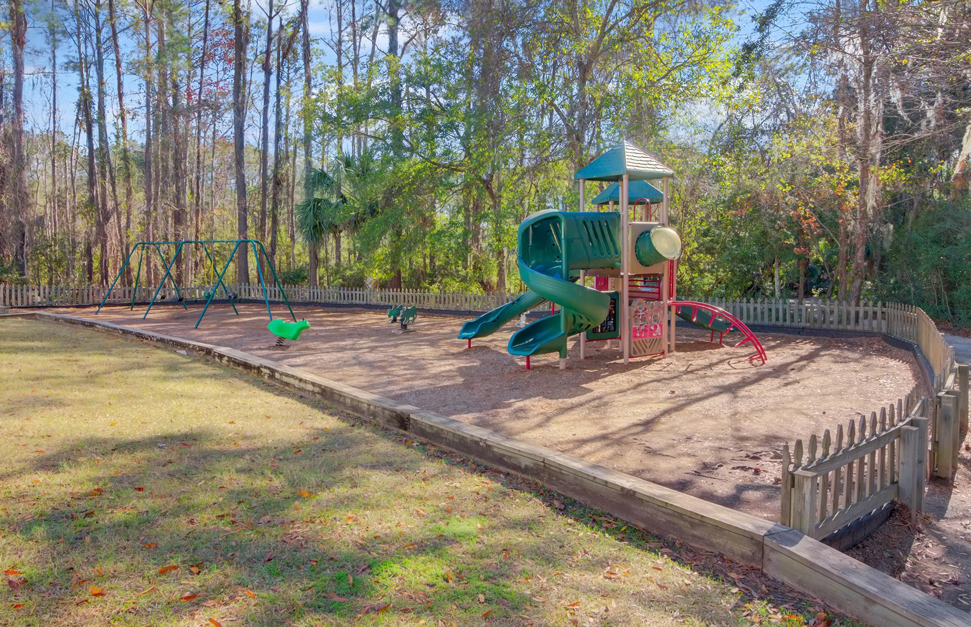 Hamlin Plantation Homes For Sale - 3093 Monhegan, Mount Pleasant, SC - 47