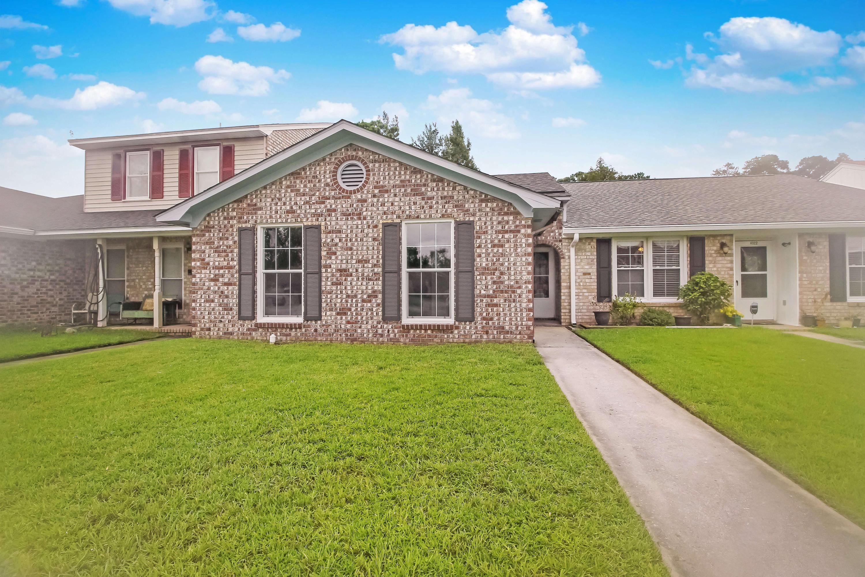 4324 Briarstone Court North Charleston, SC 29418