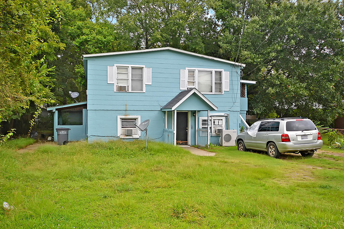 2258 Rebecca Street UNIT 1 North Charleston, SC 29406