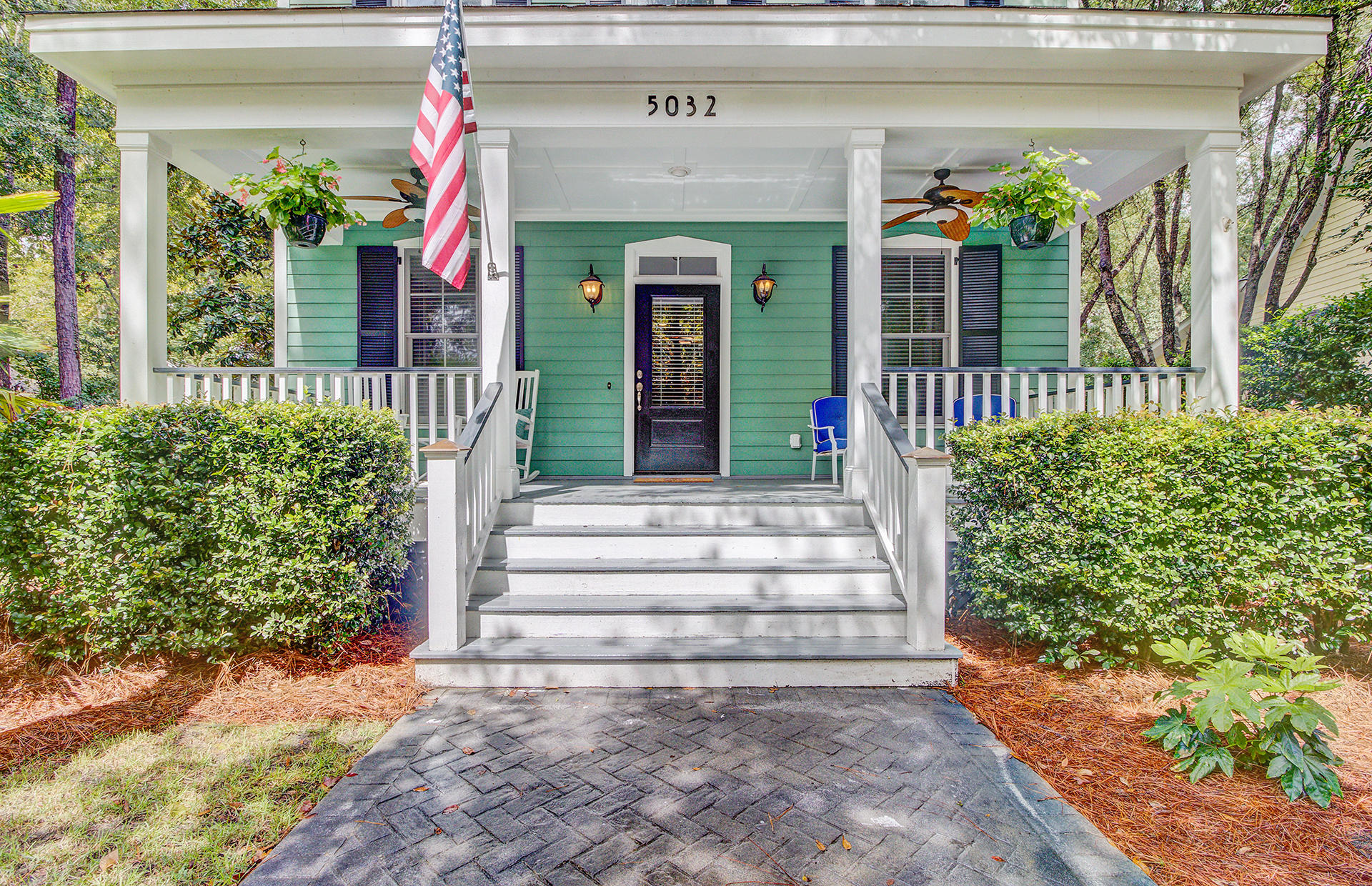 The Villages In St Johns Woods Homes For Sale - 5032 Coral Reef, Johns Island, SC - 37