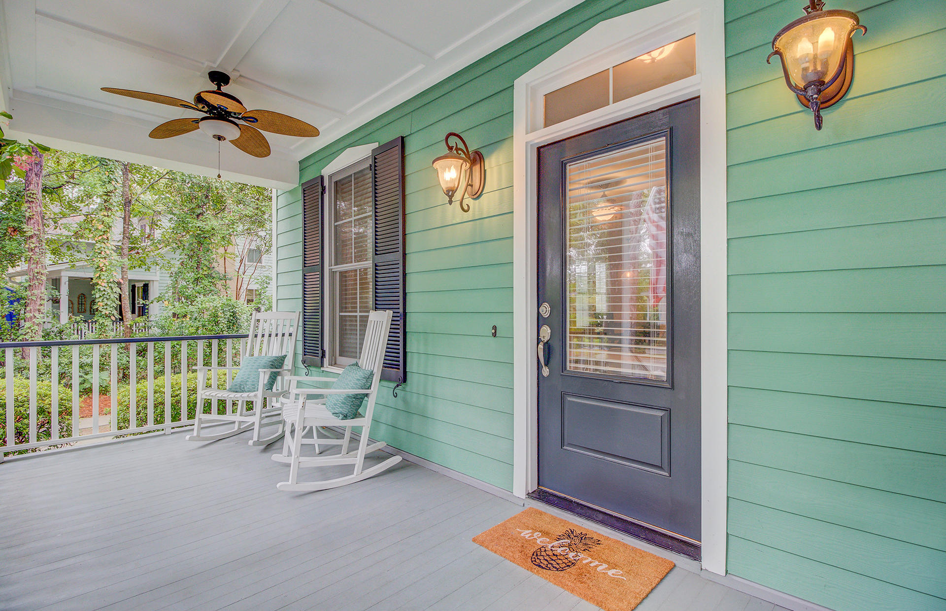 The Villages In St Johns Woods Homes For Sale - 5032 Coral Reef, Johns Island, SC - 36