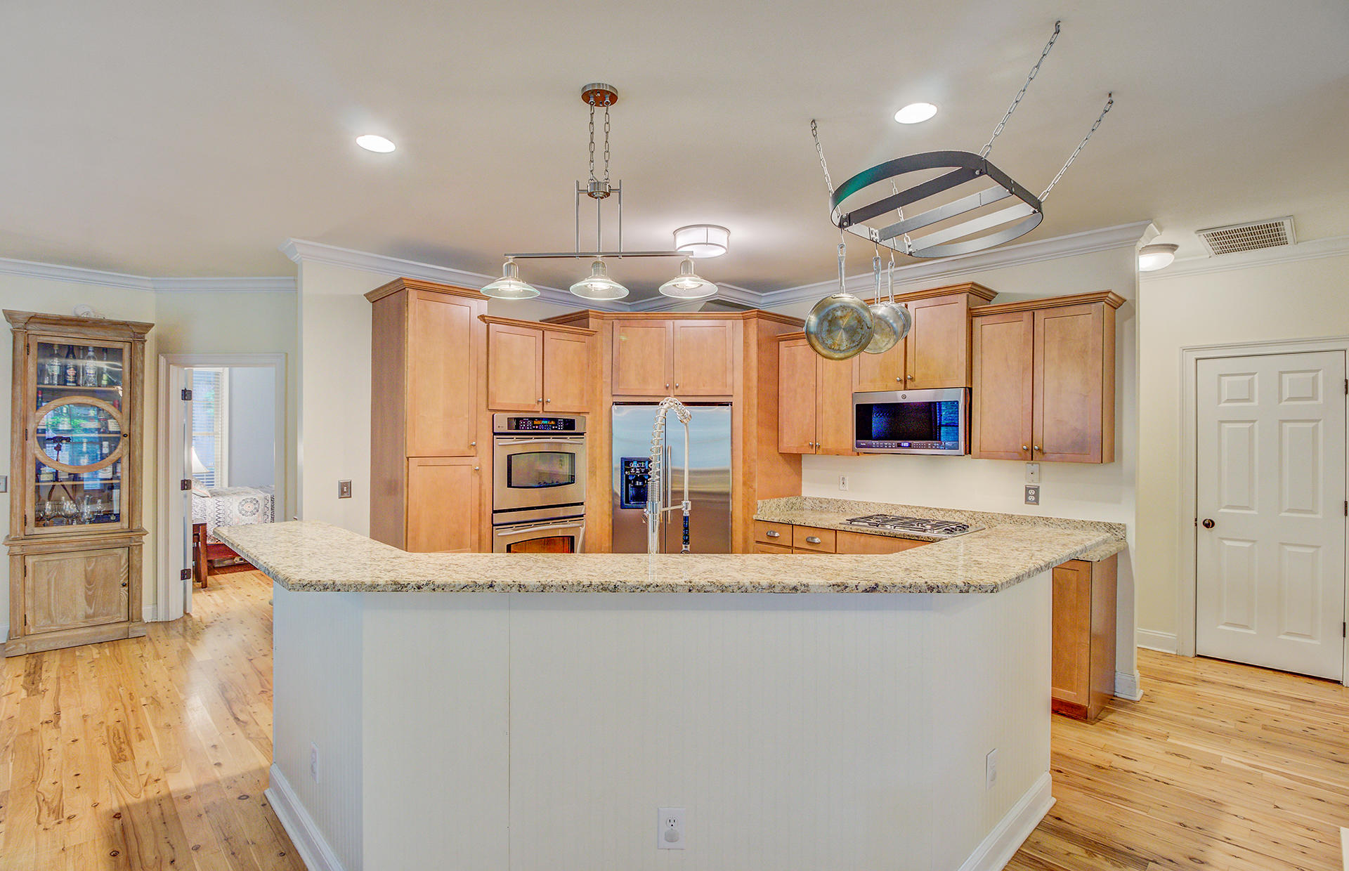 The Villages In St Johns Woods Homes For Sale - 5032 Coral Reef, Johns Island, SC - 28