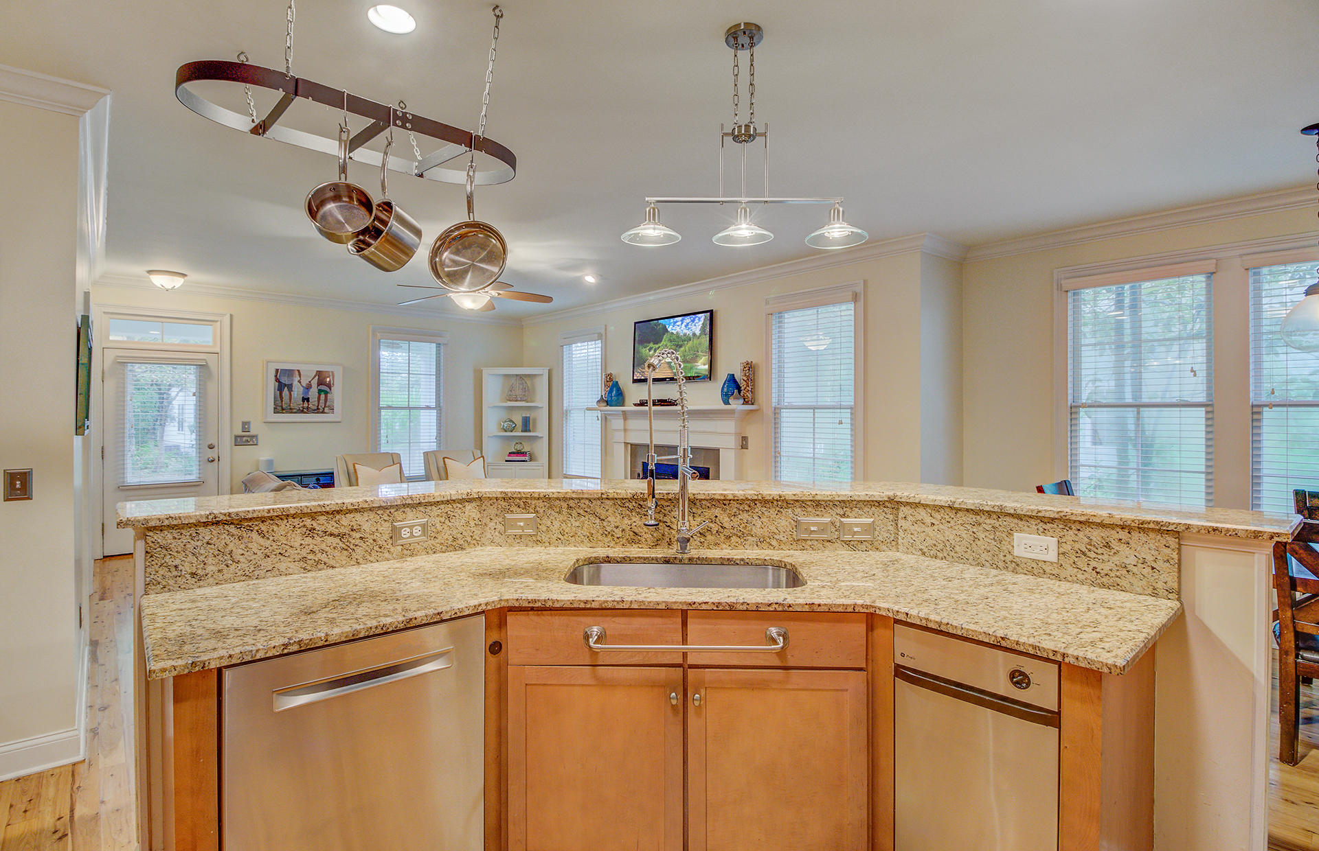 The Villages In St Johns Woods Homes For Sale - 5032 Coral Reef, Johns Island, SC - 26