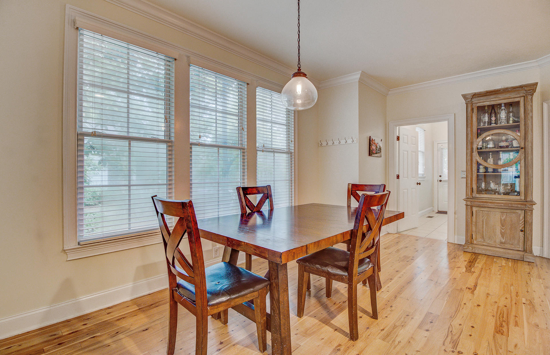 The Villages In St Johns Woods Homes For Sale - 5032 Coral Reef, Johns Island, SC - 24
