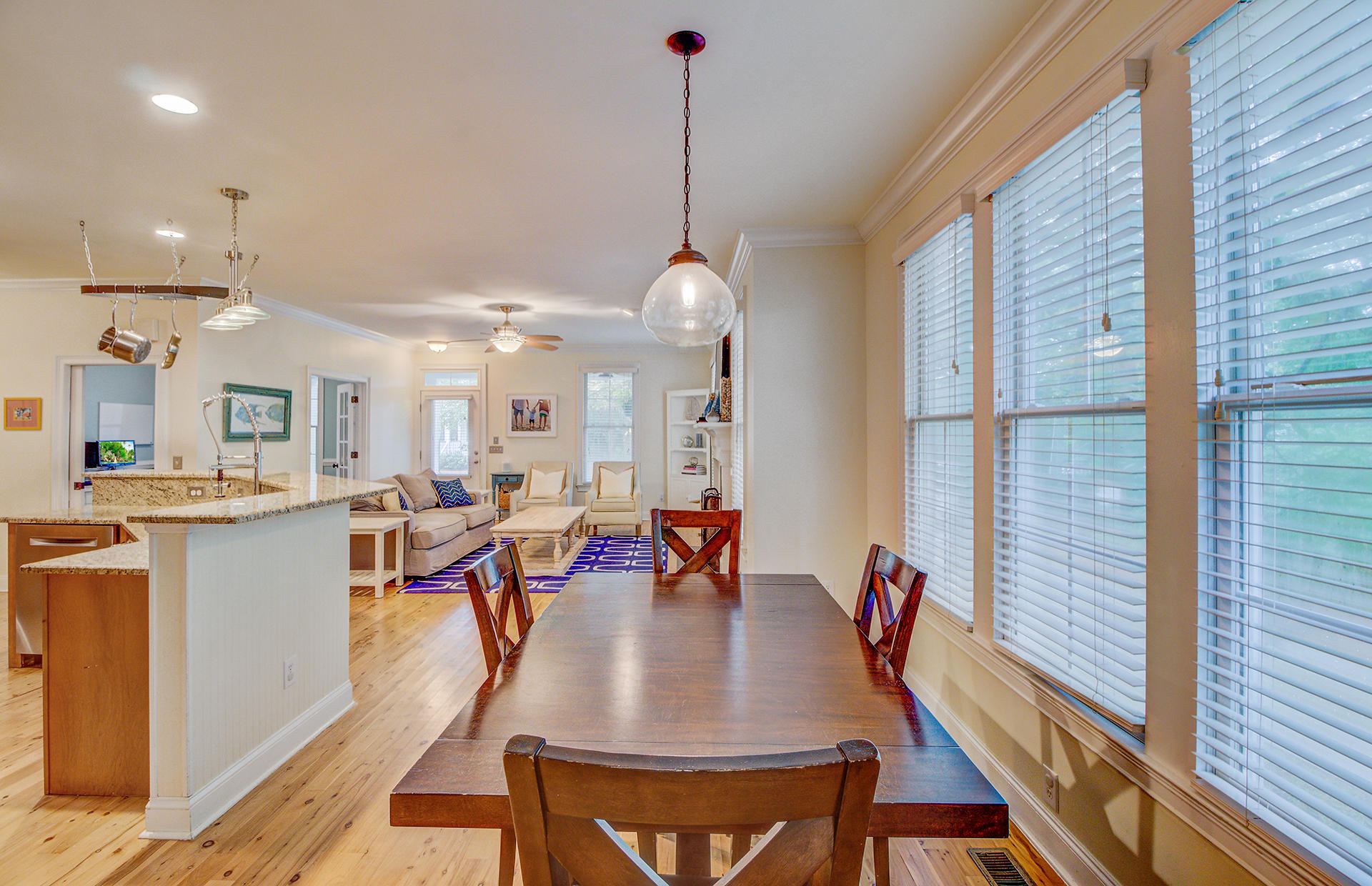 The Villages In St Johns Woods Homes For Sale - 5032 Coral Reef, Johns Island, SC - 23