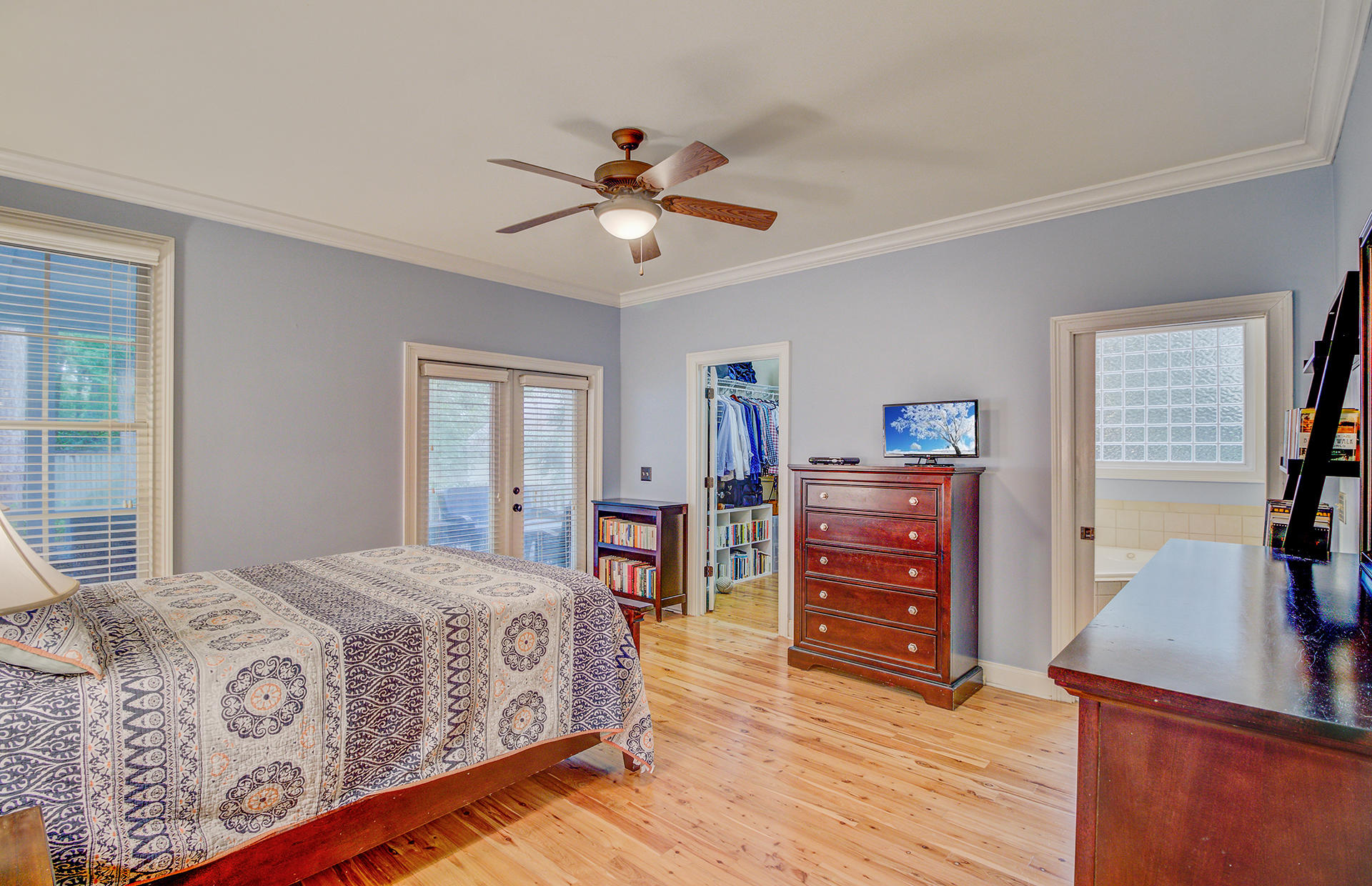 The Villages In St Johns Woods Homes For Sale - 5032 Coral Reef, Johns Island, SC - 21