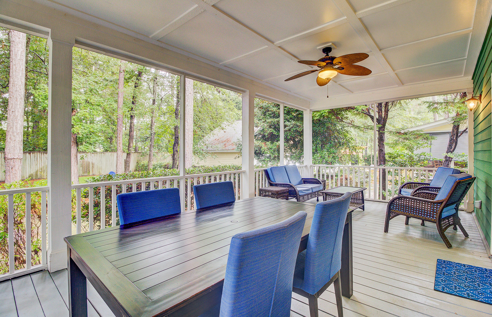 The Villages In St Johns Woods Homes For Sale - 5032 Coral Reef, Johns Island, SC - 52