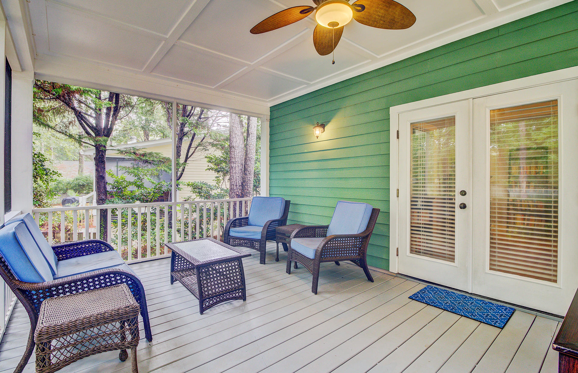 The Villages In St Johns Woods Homes For Sale - 5032 Coral Reef, Johns Island, SC - 2
