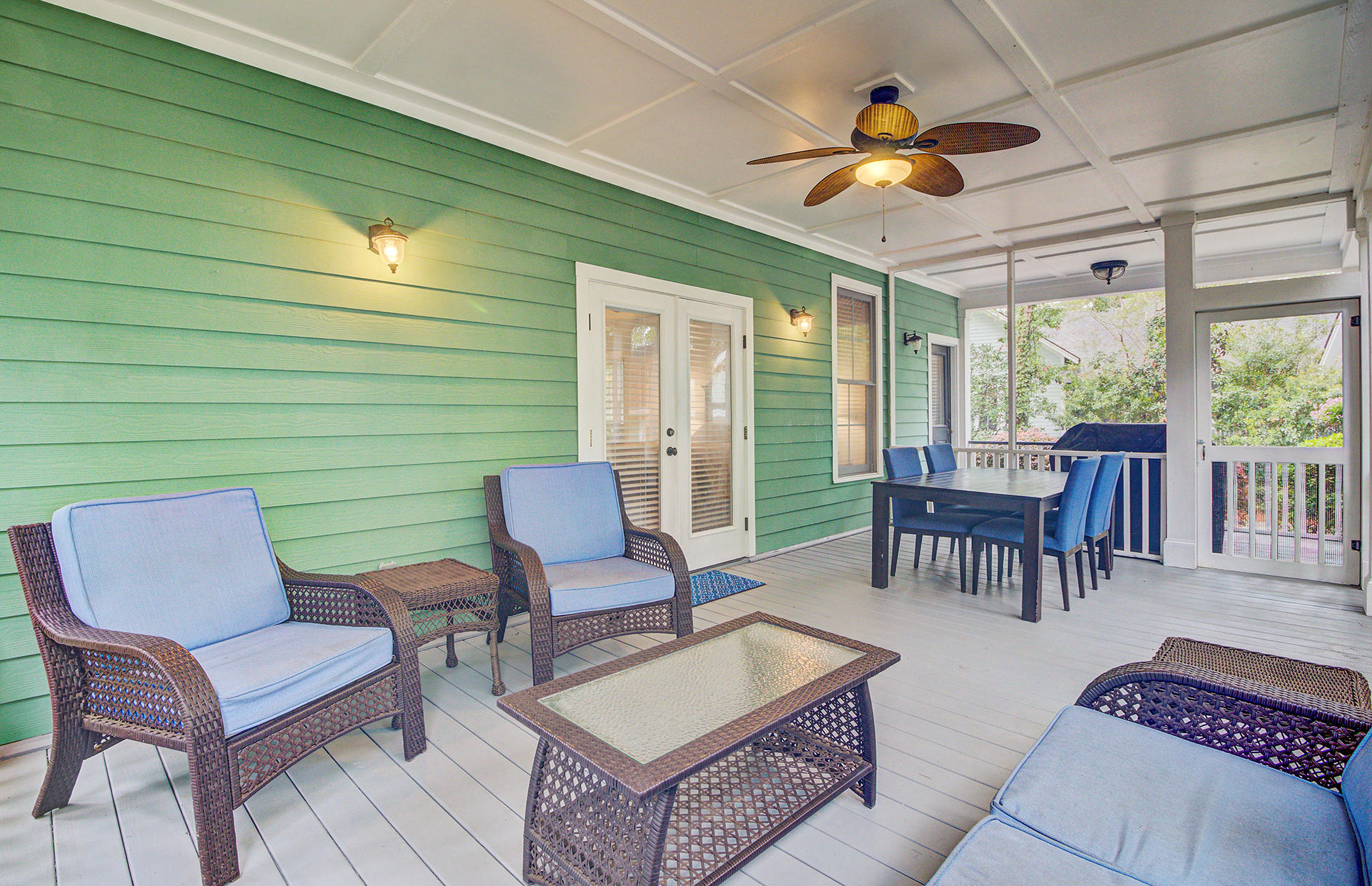 The Villages In St Johns Woods Homes For Sale - 5032 Coral Reef, Johns Island, SC - 8