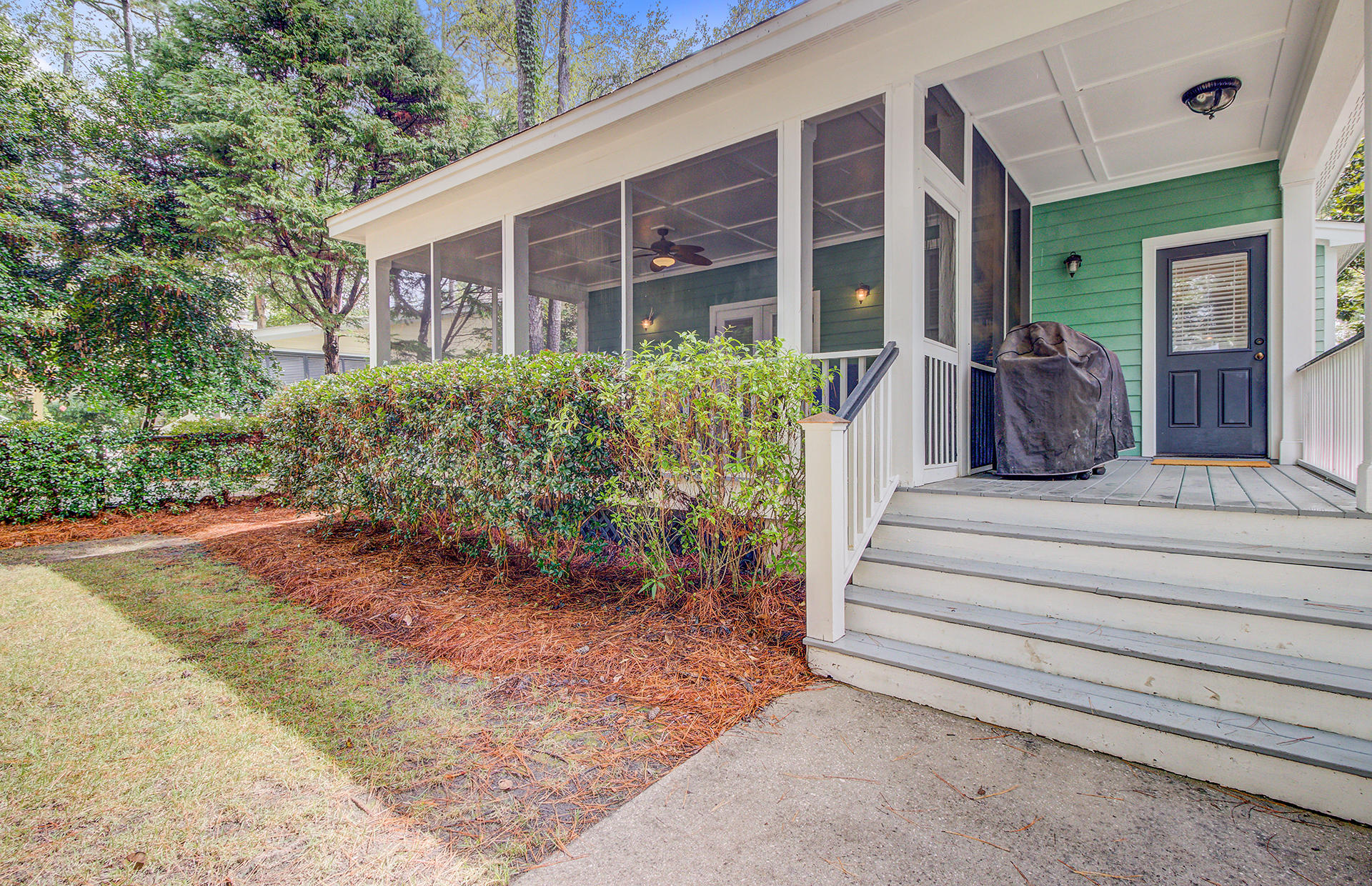 The Villages In St Johns Woods Homes For Sale - 5032 Coral Reef, Johns Island, SC - 53