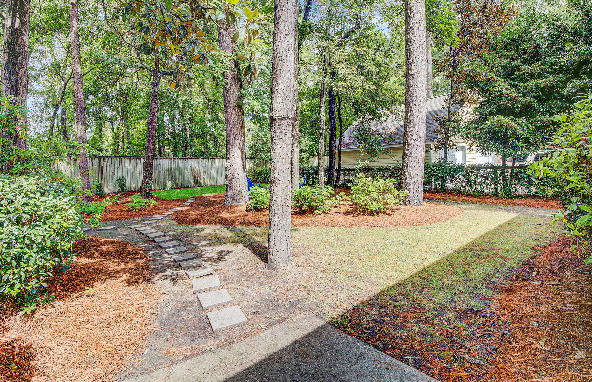 The Villages In St Johns Woods Homes For Sale - 5032 Coral Reef, Johns Island, SC - 54