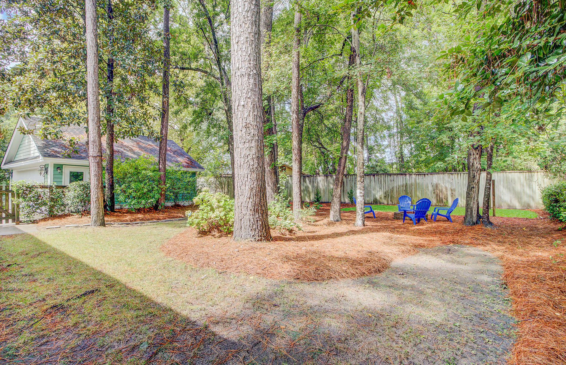 The Villages In St Johns Woods Homes For Sale - 5032 Coral Reef, Johns Island, SC - 56