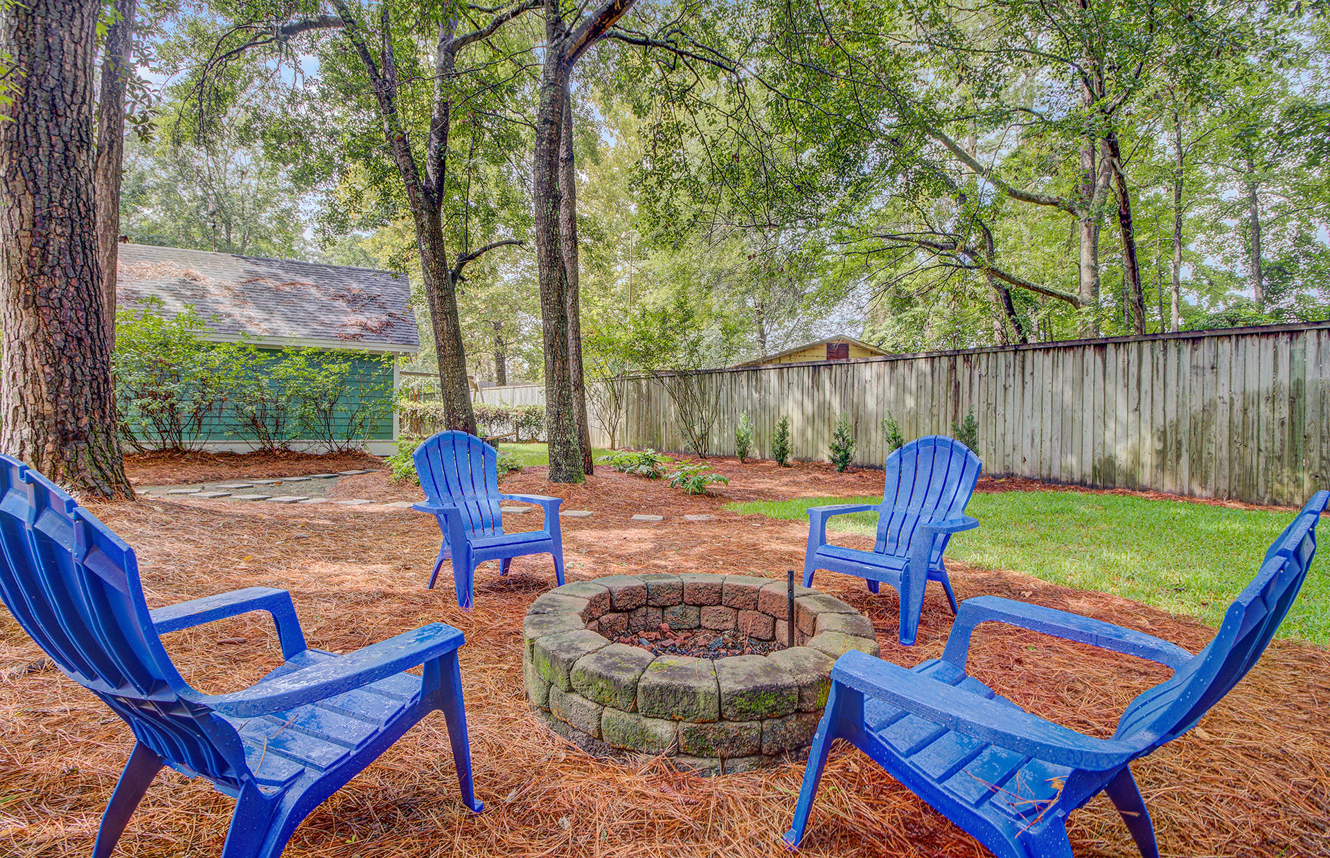 The Villages In St Johns Woods Homes For Sale - 5032 Coral Reef, Johns Island, SC - 57