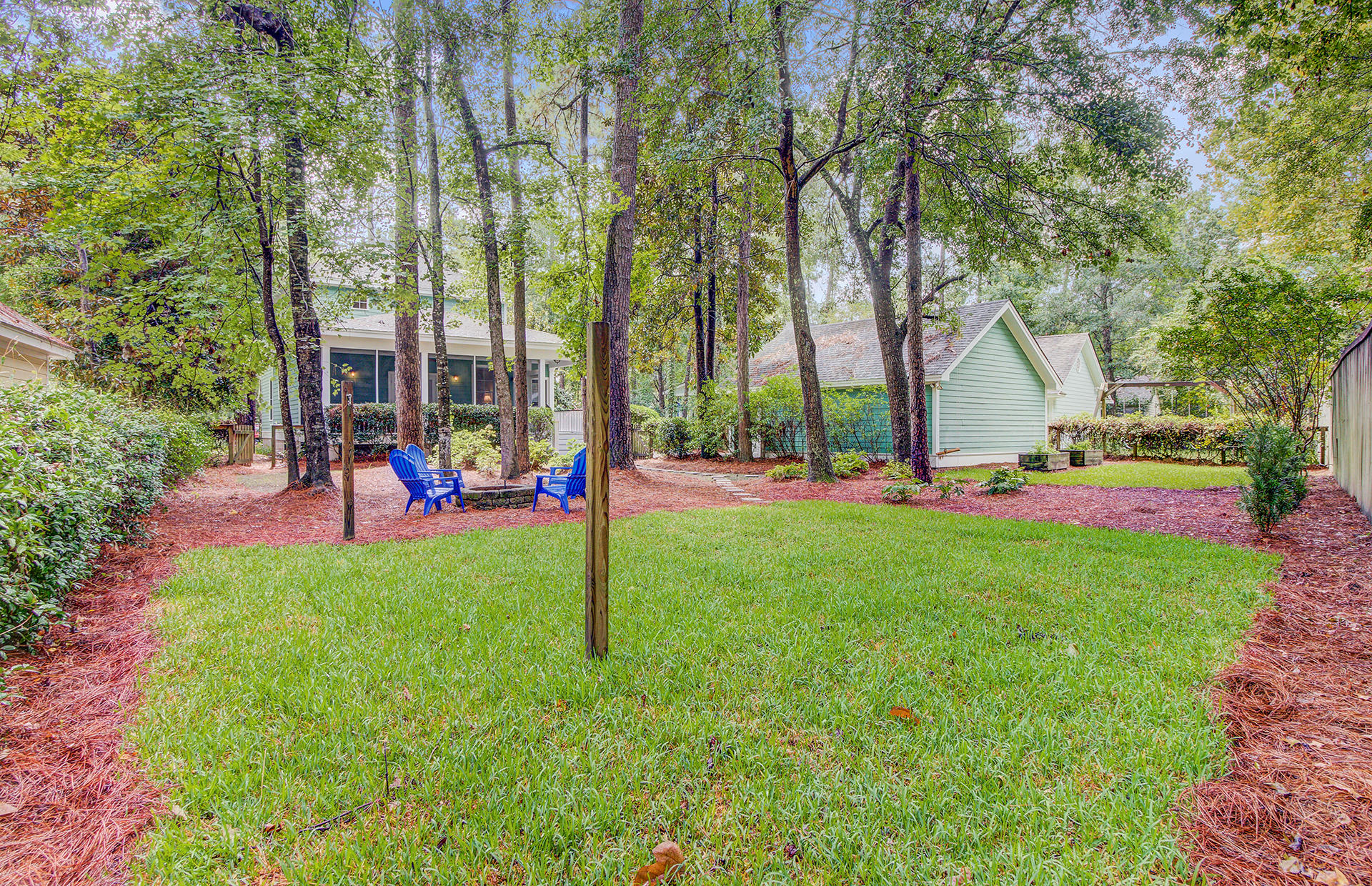 The Villages In St Johns Woods Homes For Sale - 5032 Coral Reef, Johns Island, SC - 55