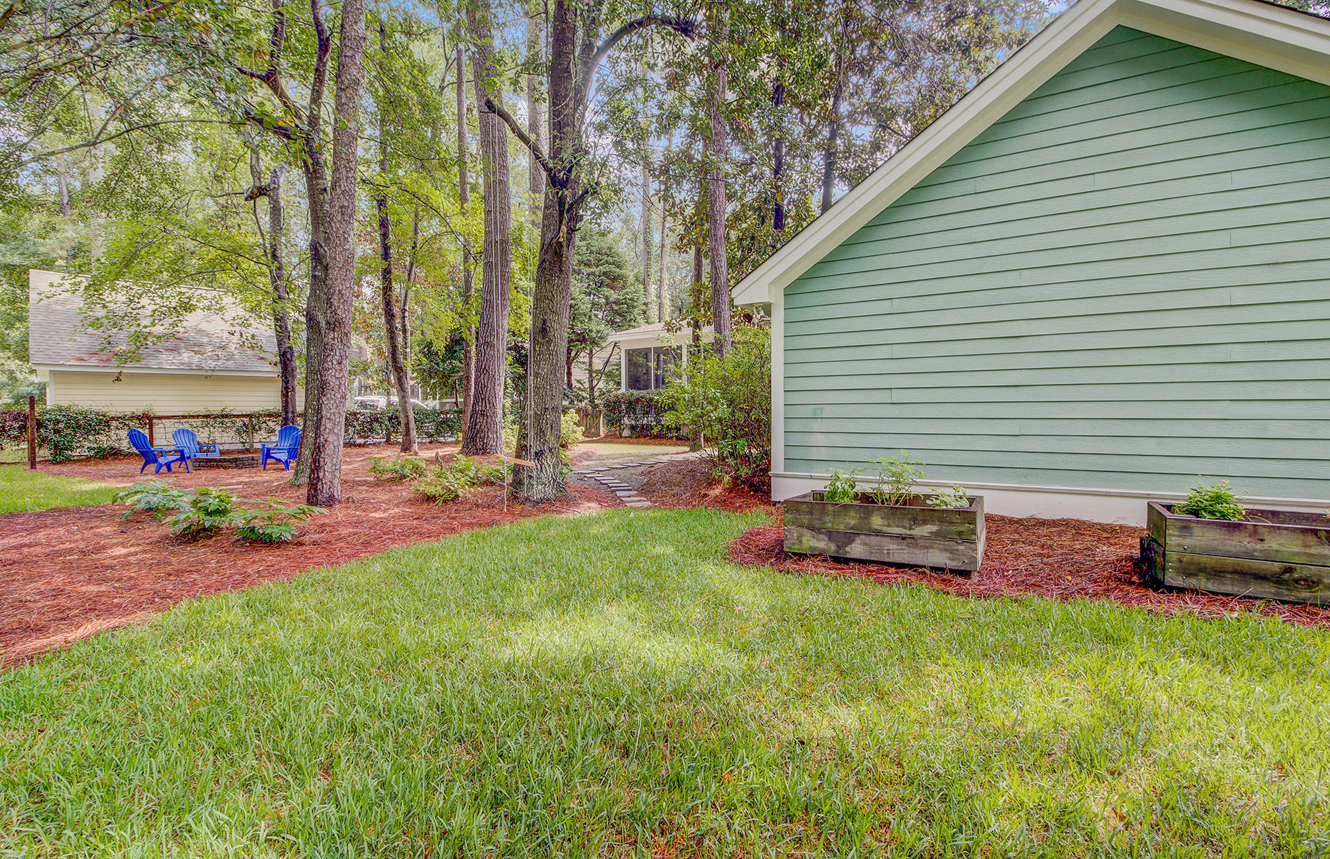 The Villages In St Johns Woods Homes For Sale - 5032 Coral Reef, Johns Island, SC - 51