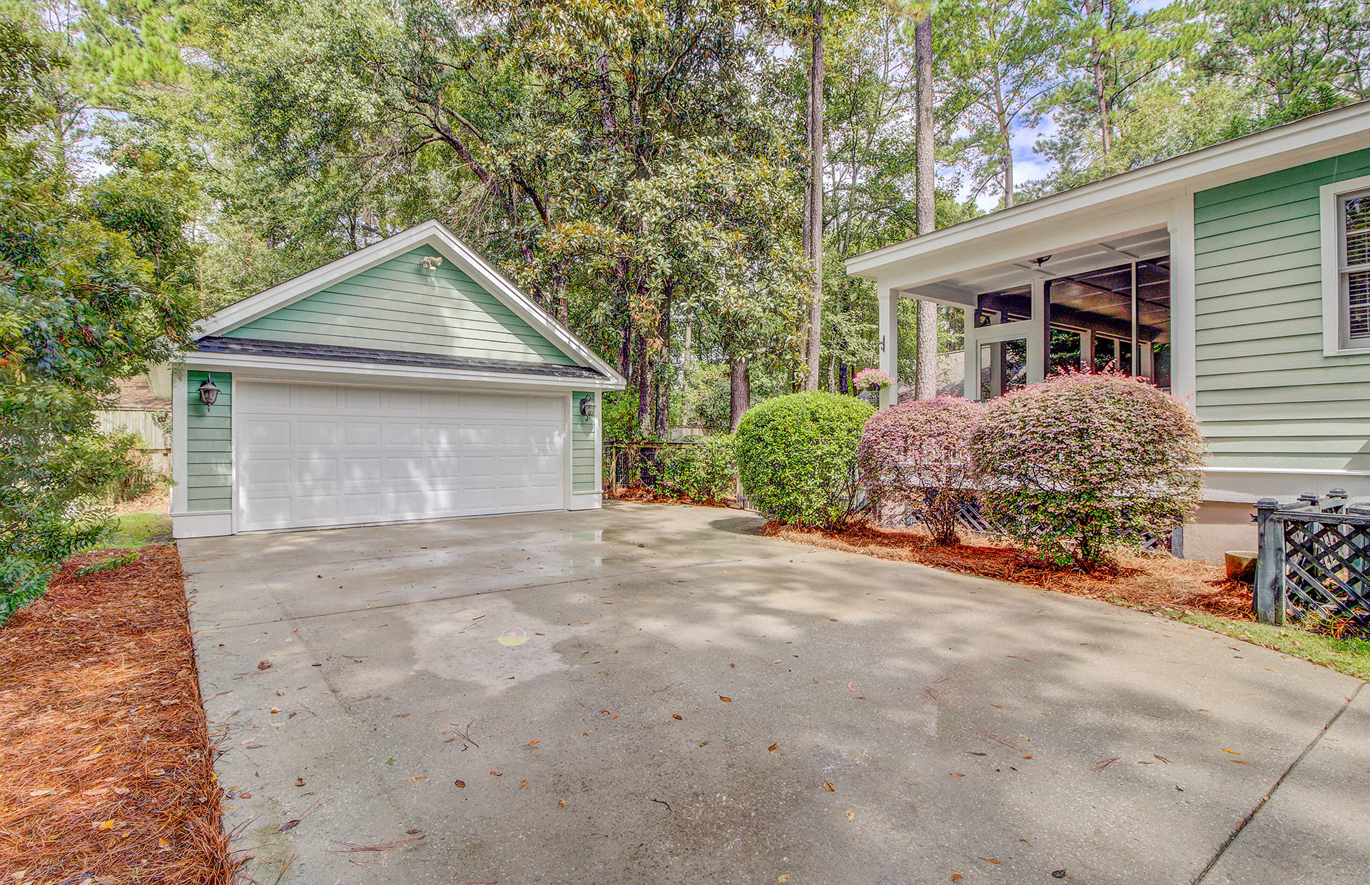 The Villages In St Johns Woods Homes For Sale - 5032 Coral Reef, Johns Island, SC - 50